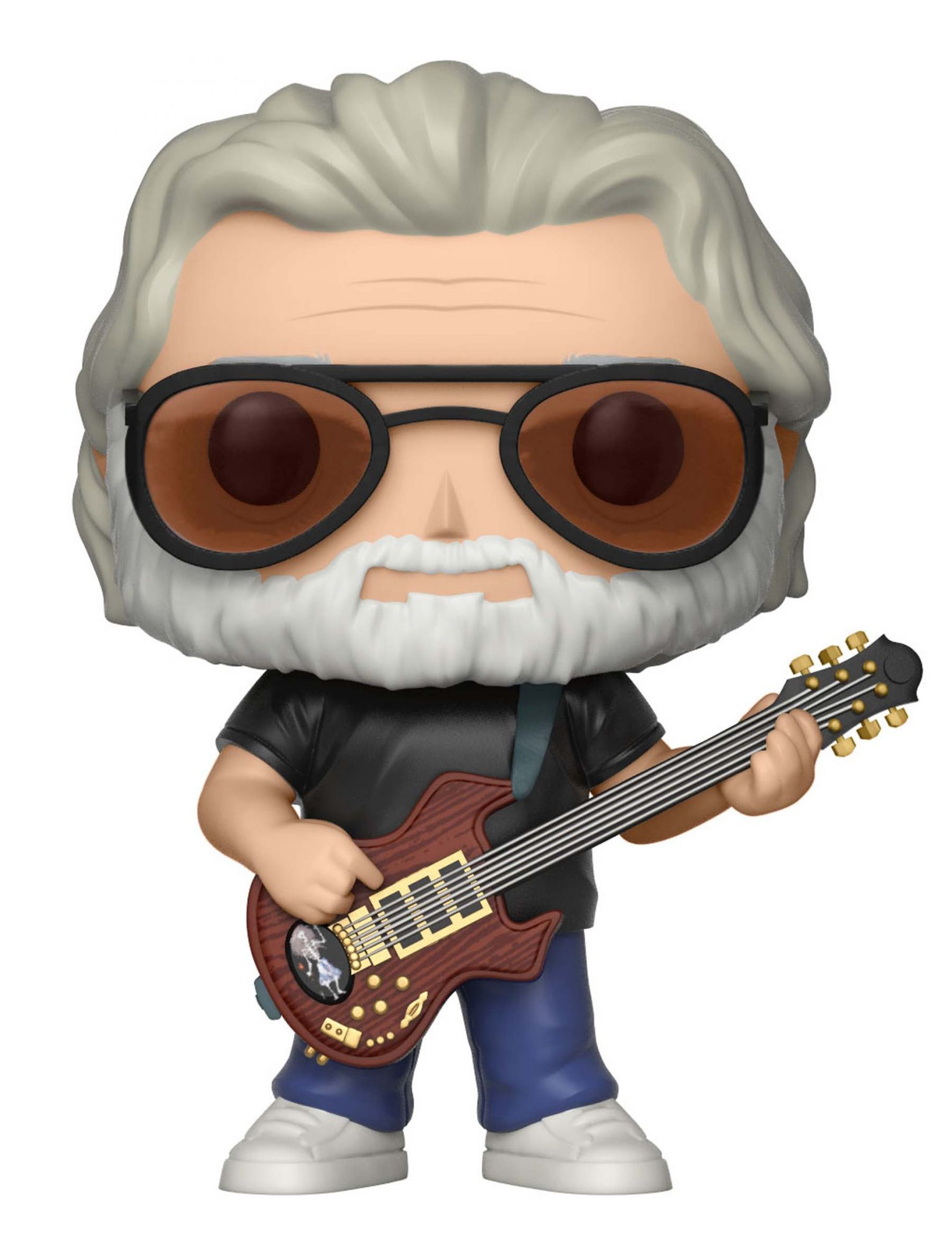 24528_Music_JerryGarcia_POP_RENDERS