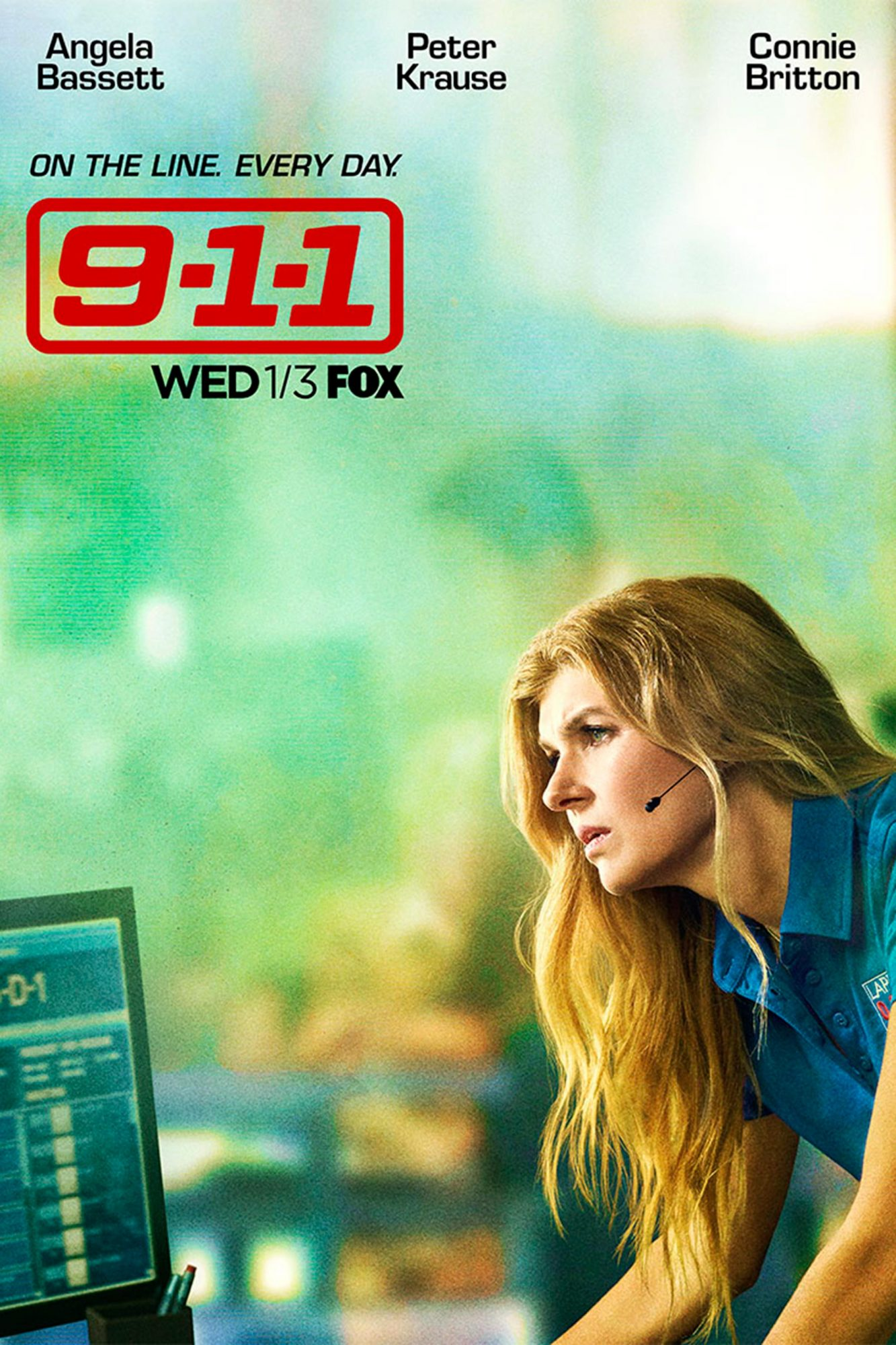 911_S1_OneSheet_Connie_F2_lores