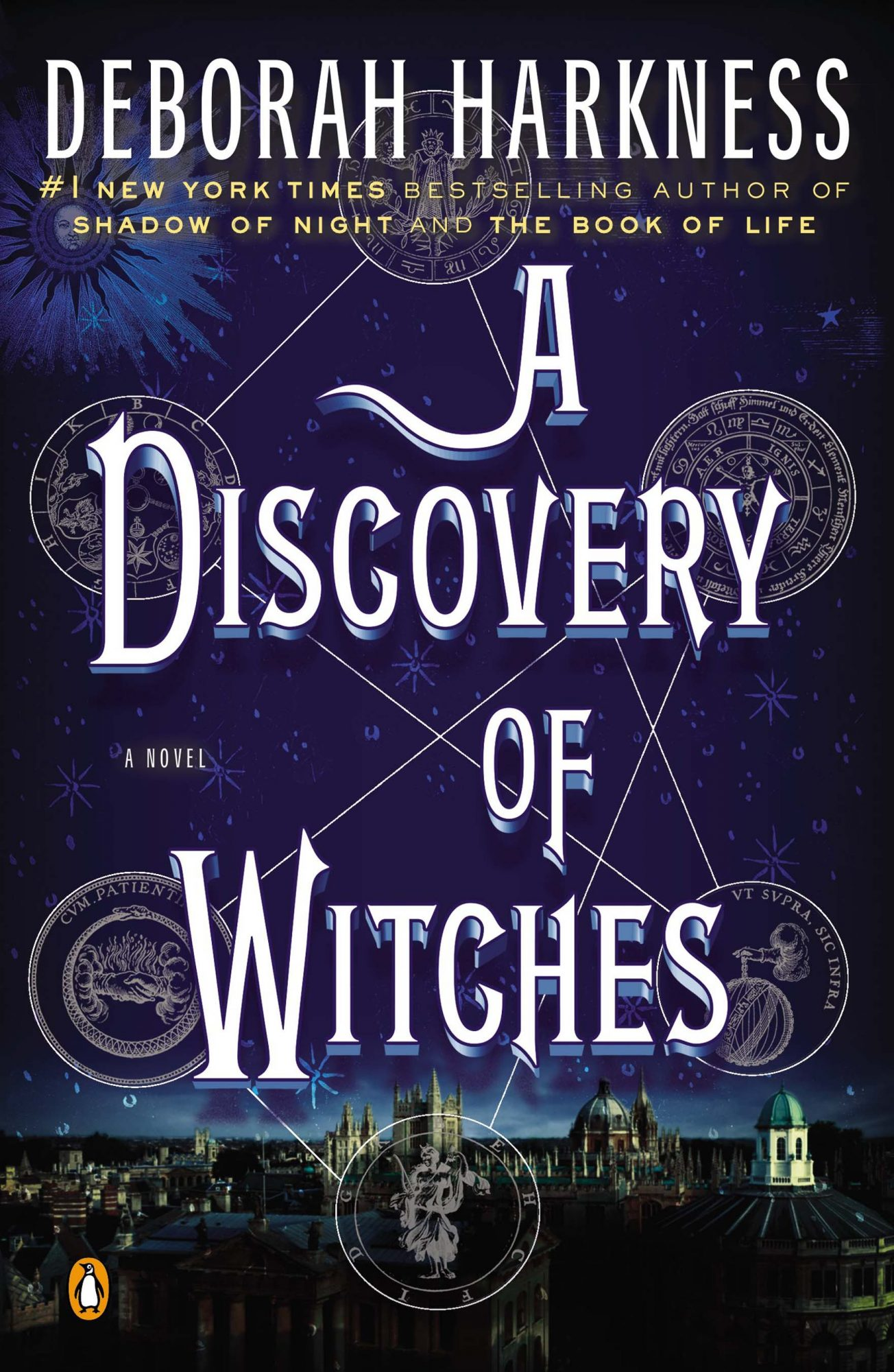 a-discovery-of-witches-a-novel-all-souls-trilogy-book-1_12854069