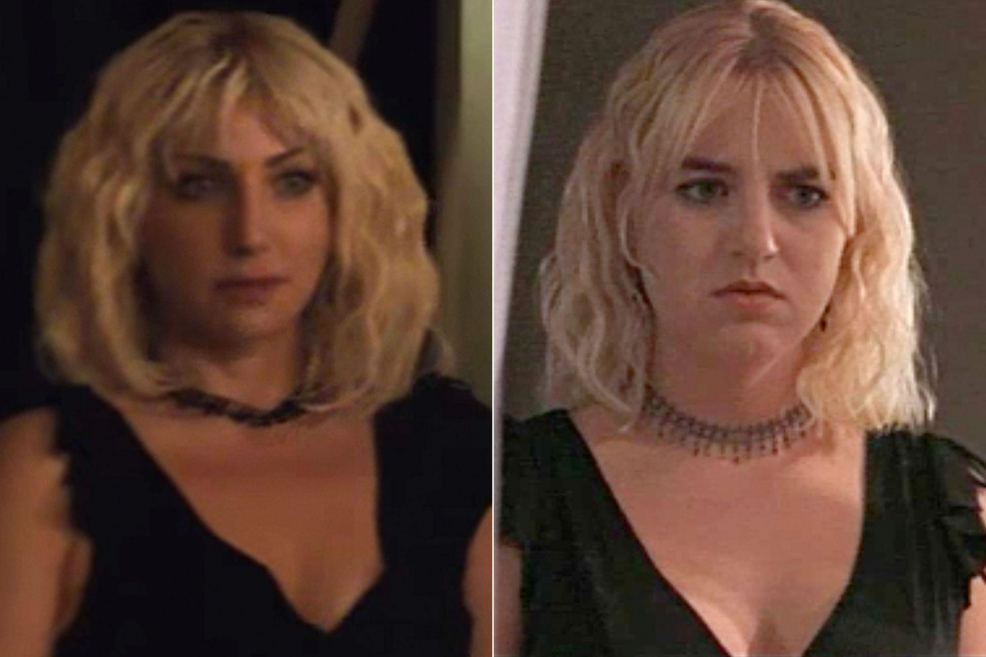 Ari Graynor as Juliette Danielle