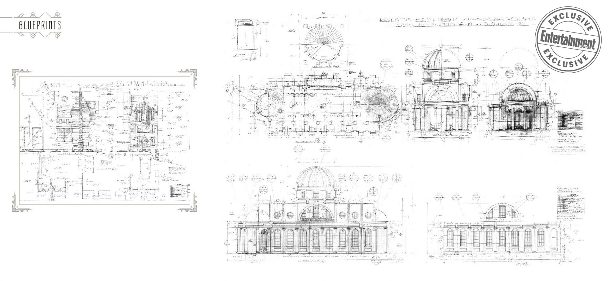 ArtofHP_gatefold-blueprints_080217