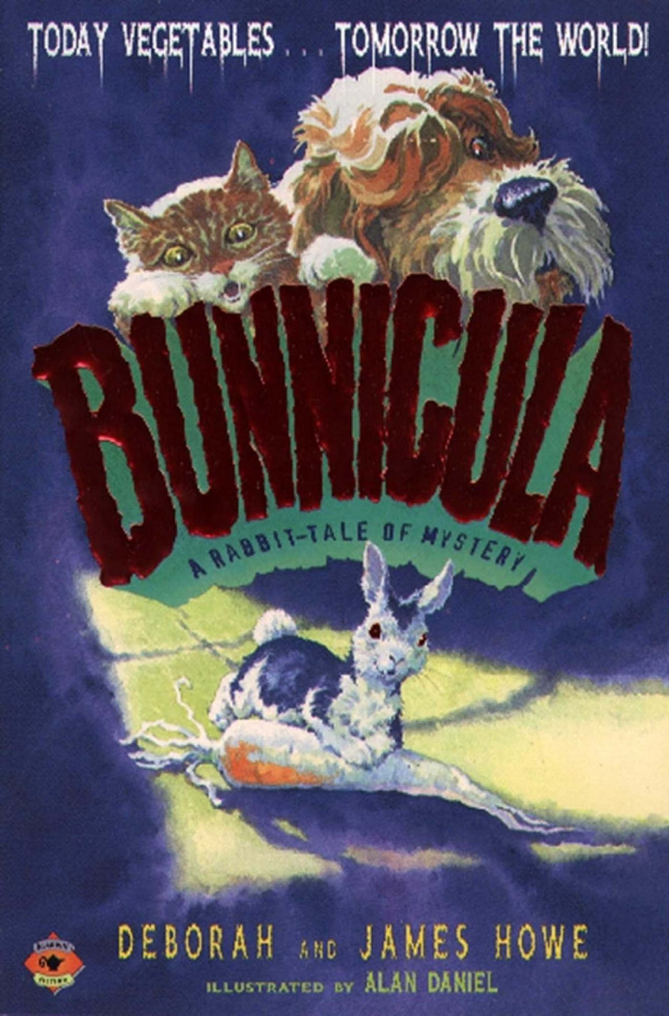 bunnicula-a-rabbit-tale-of-mystery-bunnicula-and-friends-book-1_10499373