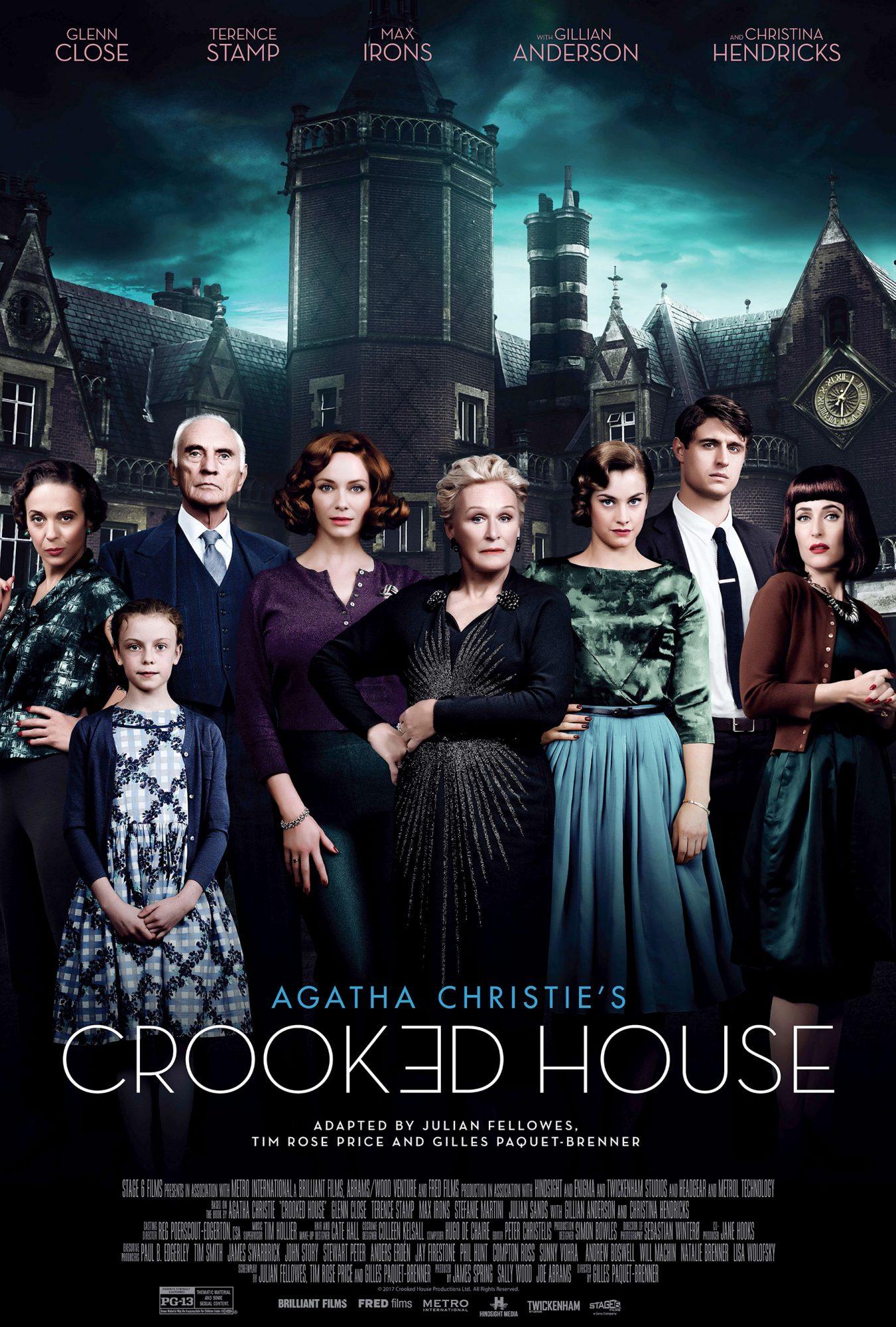 CrookedHouse_OneSheet_Final_Trim