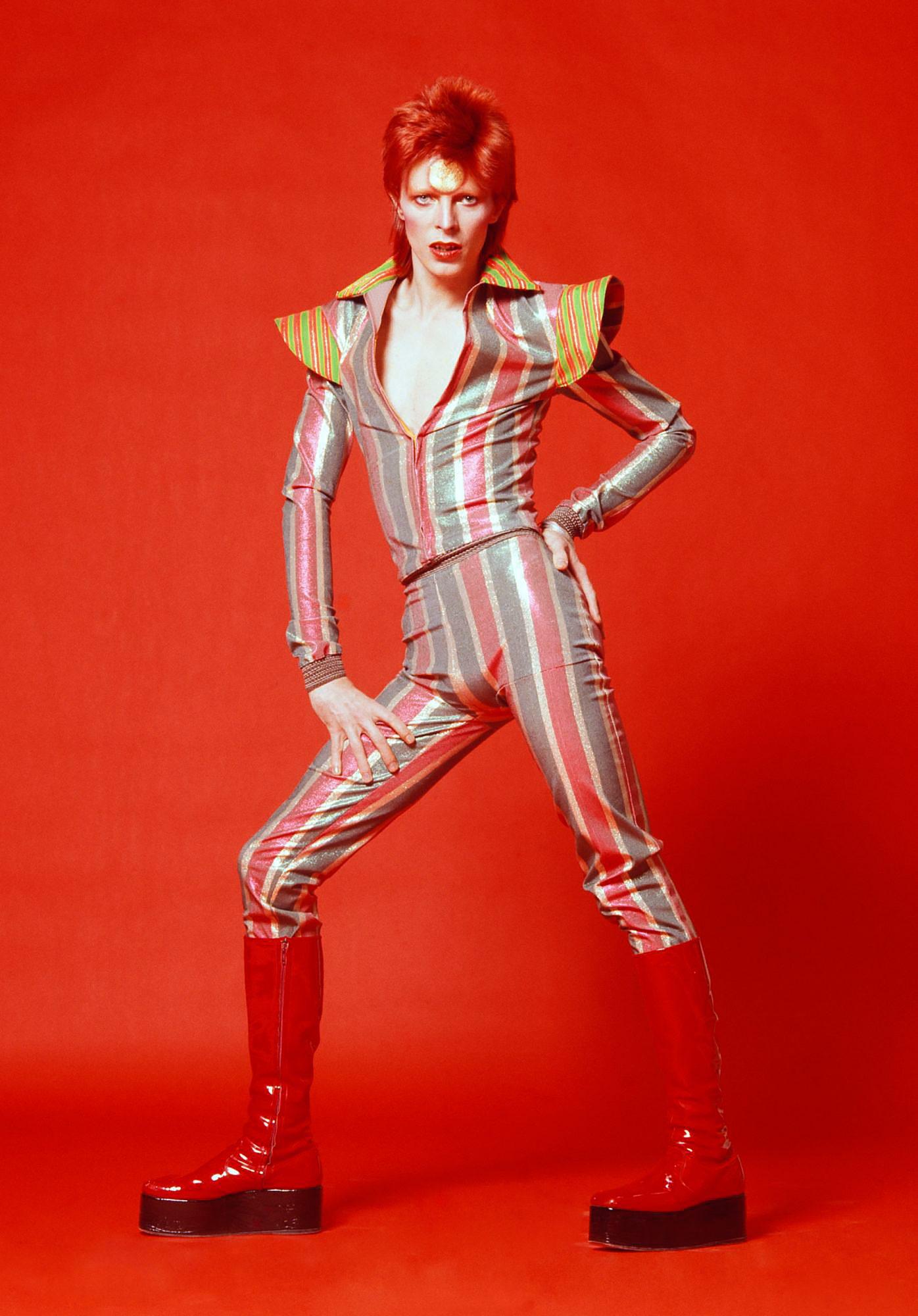 David-Bowie,-1973-by-Sukita