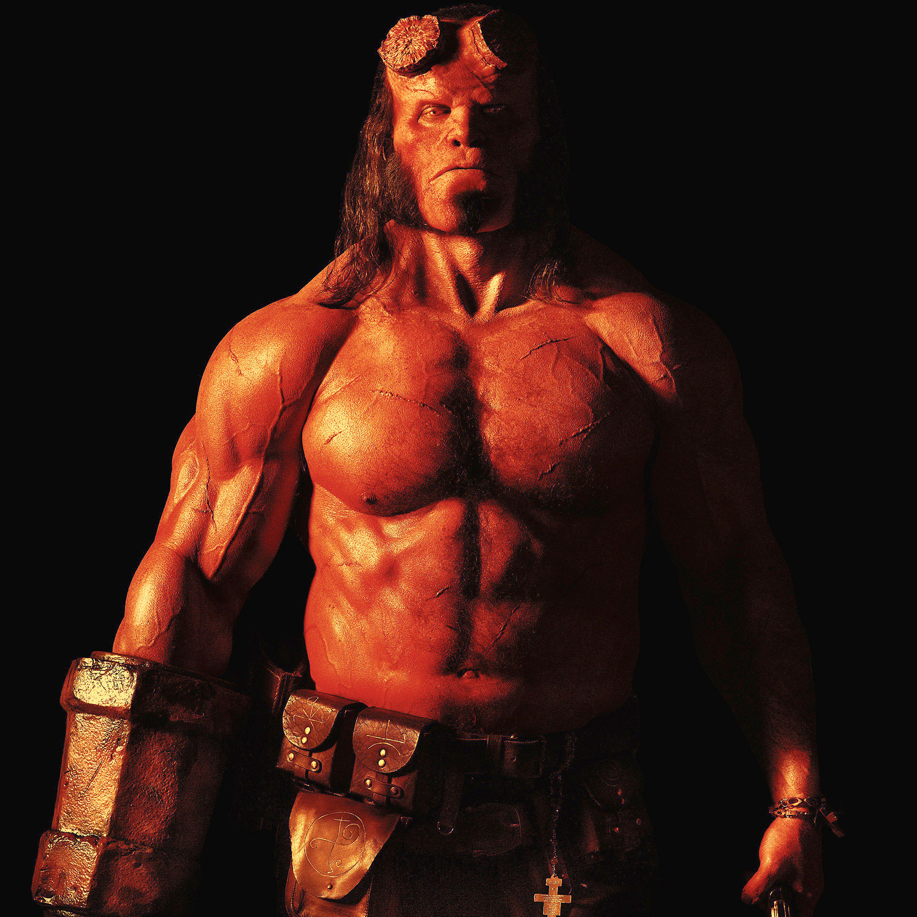 David-Harbor-Hellboy