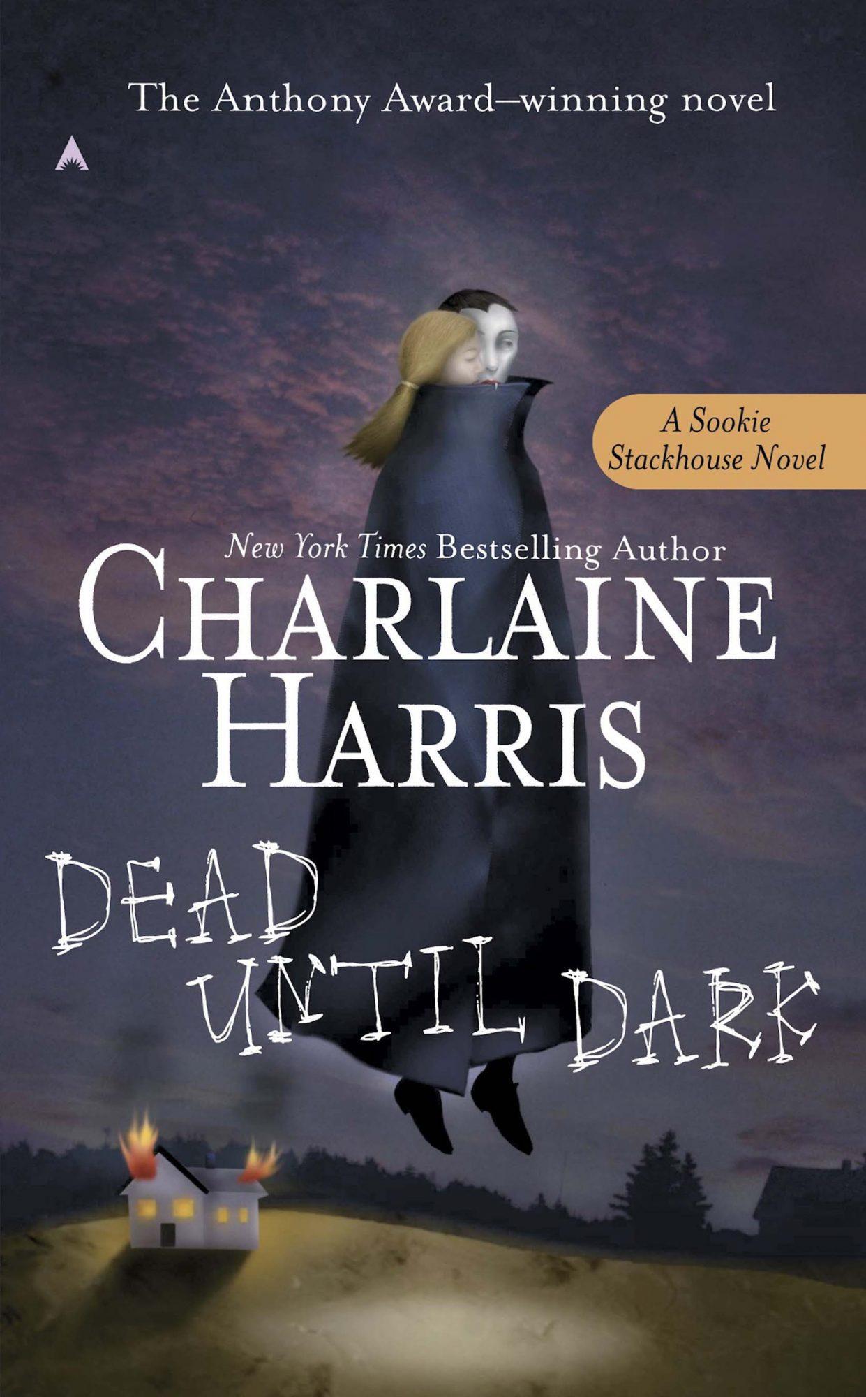 Dead-Until-Dark-Harris