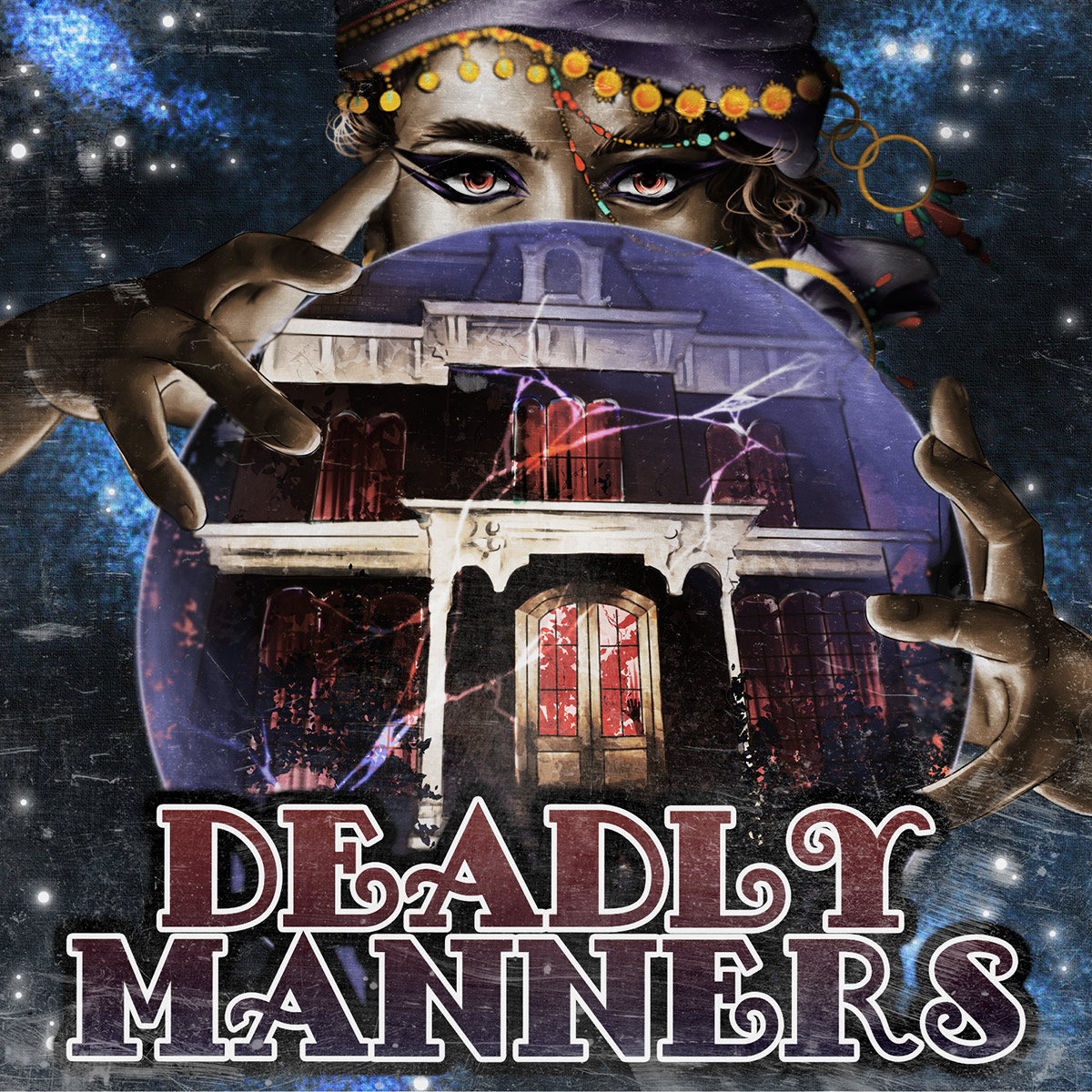 Deadly-Manners-Logo