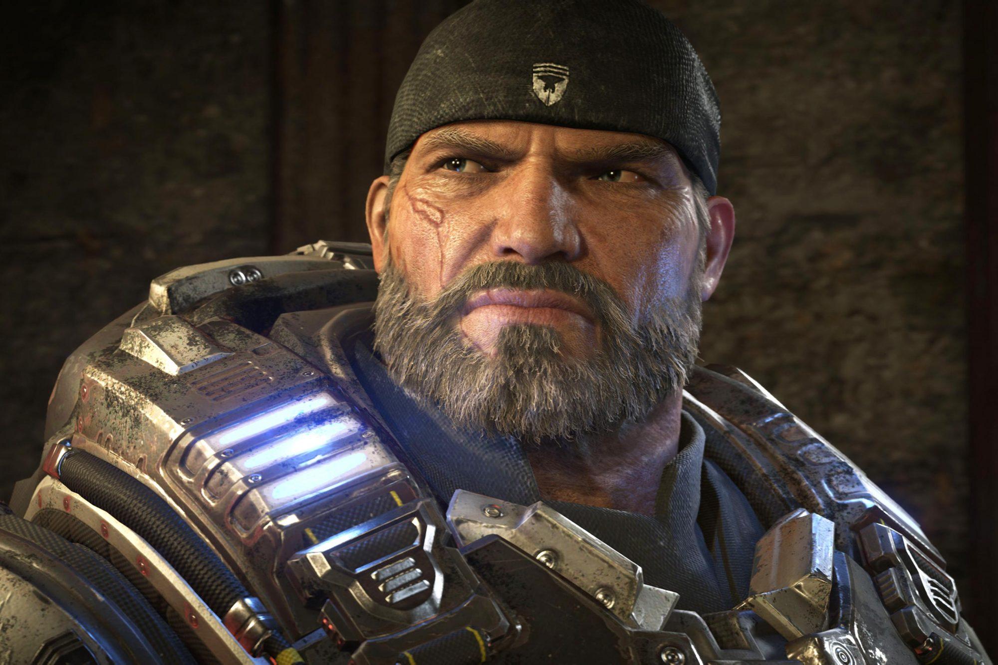 Gears4_4KUHD_Marcus