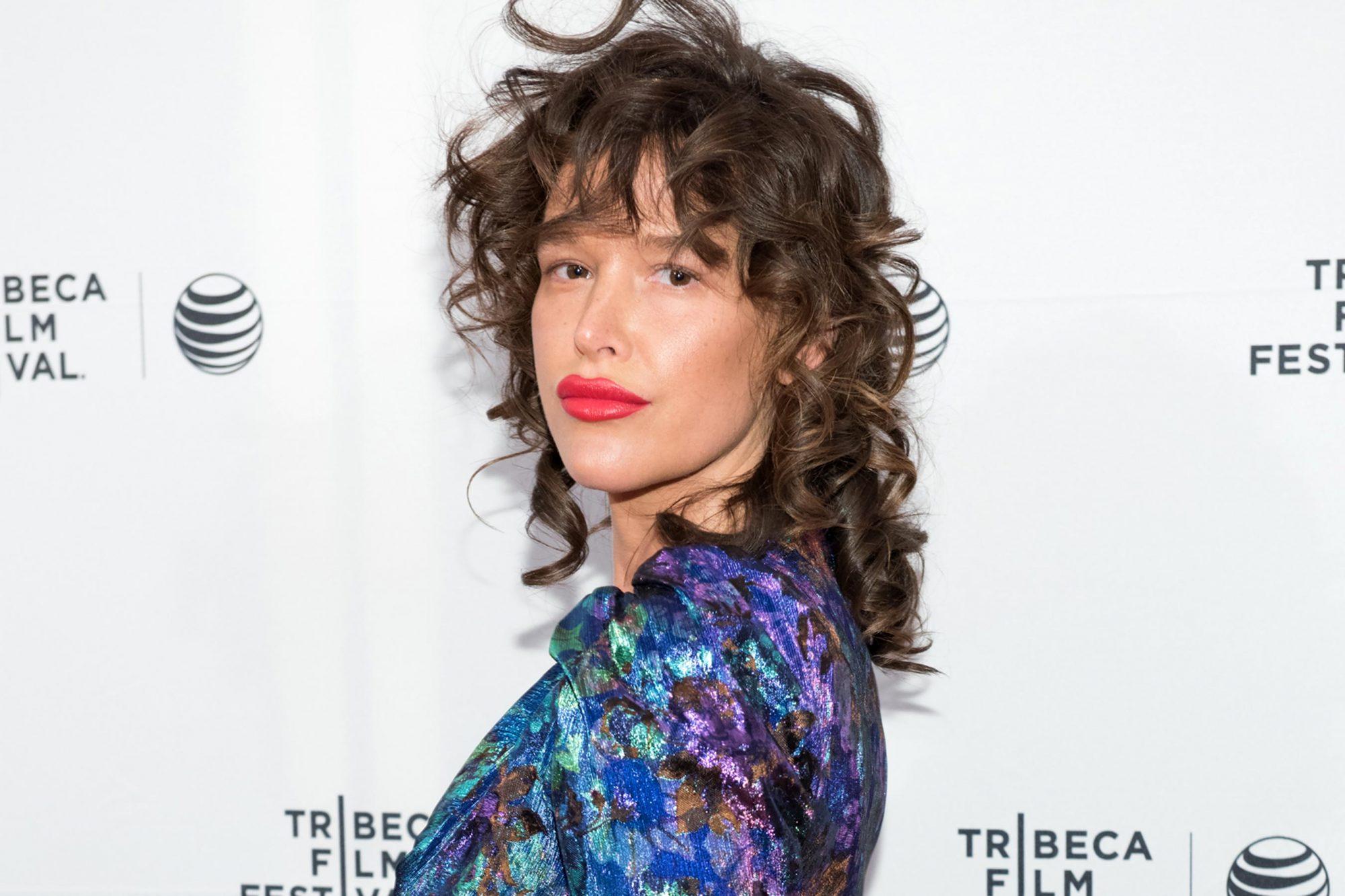 """2015 Tribeca Film Festival - World Premiere Narrative: """"Bare"""""""