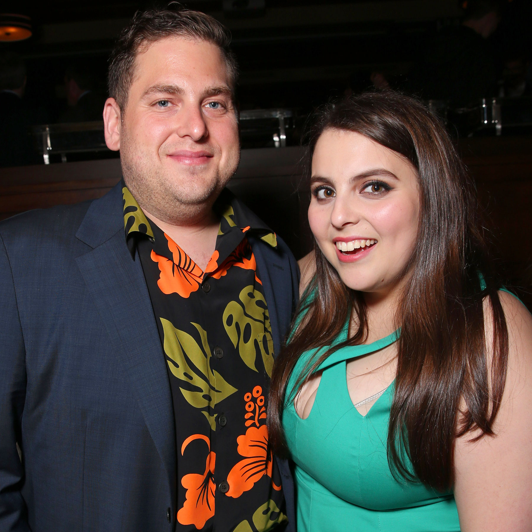 """Premiere Of Universal Pictures' """"Neighbors 2: Sorority Rising"""" - After Party"""