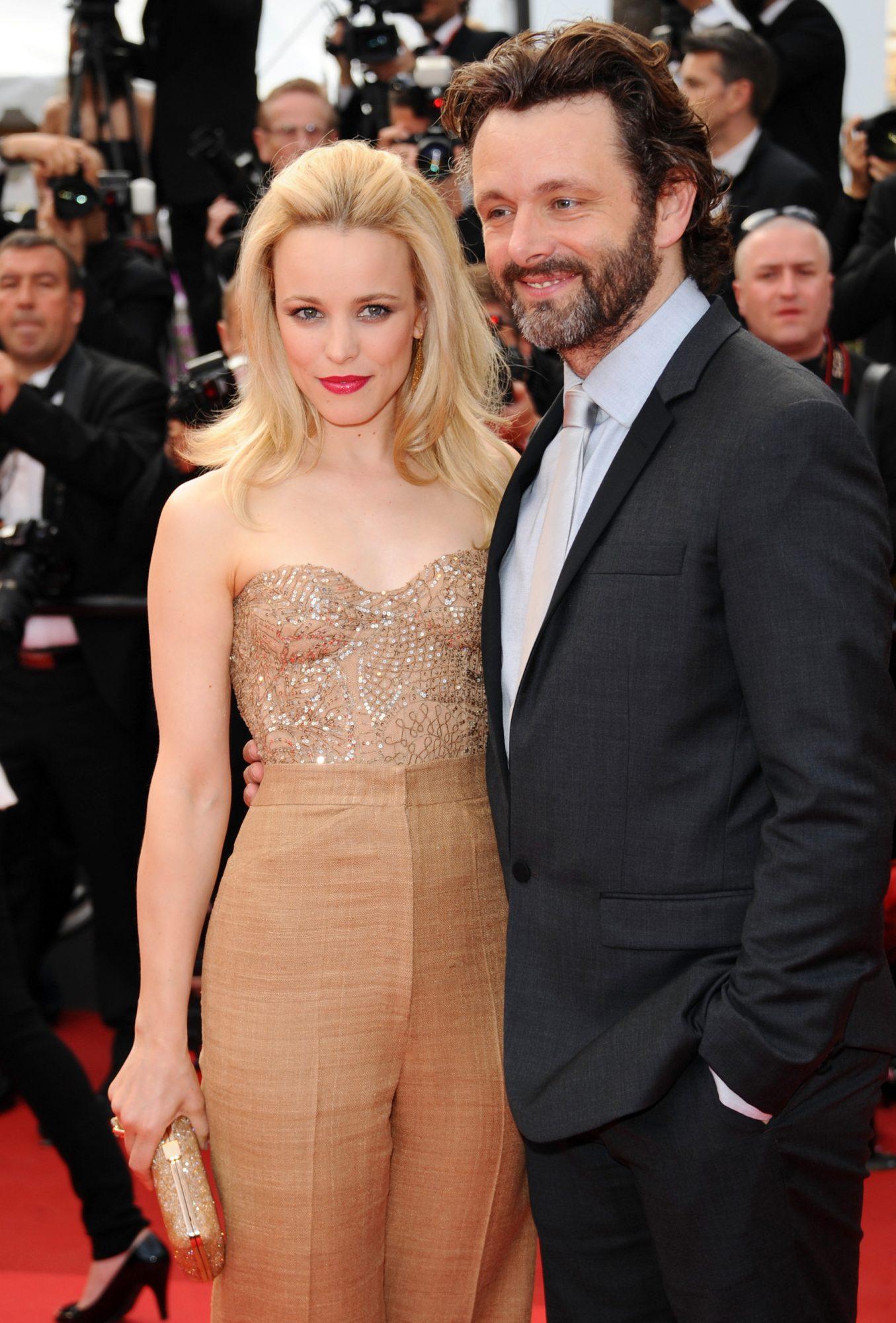 'Sleeping Beauty' Premiere - Cannes