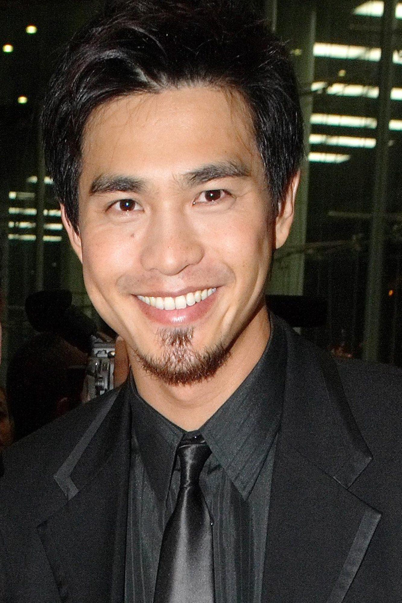 Asian Television Awards Gala 2006