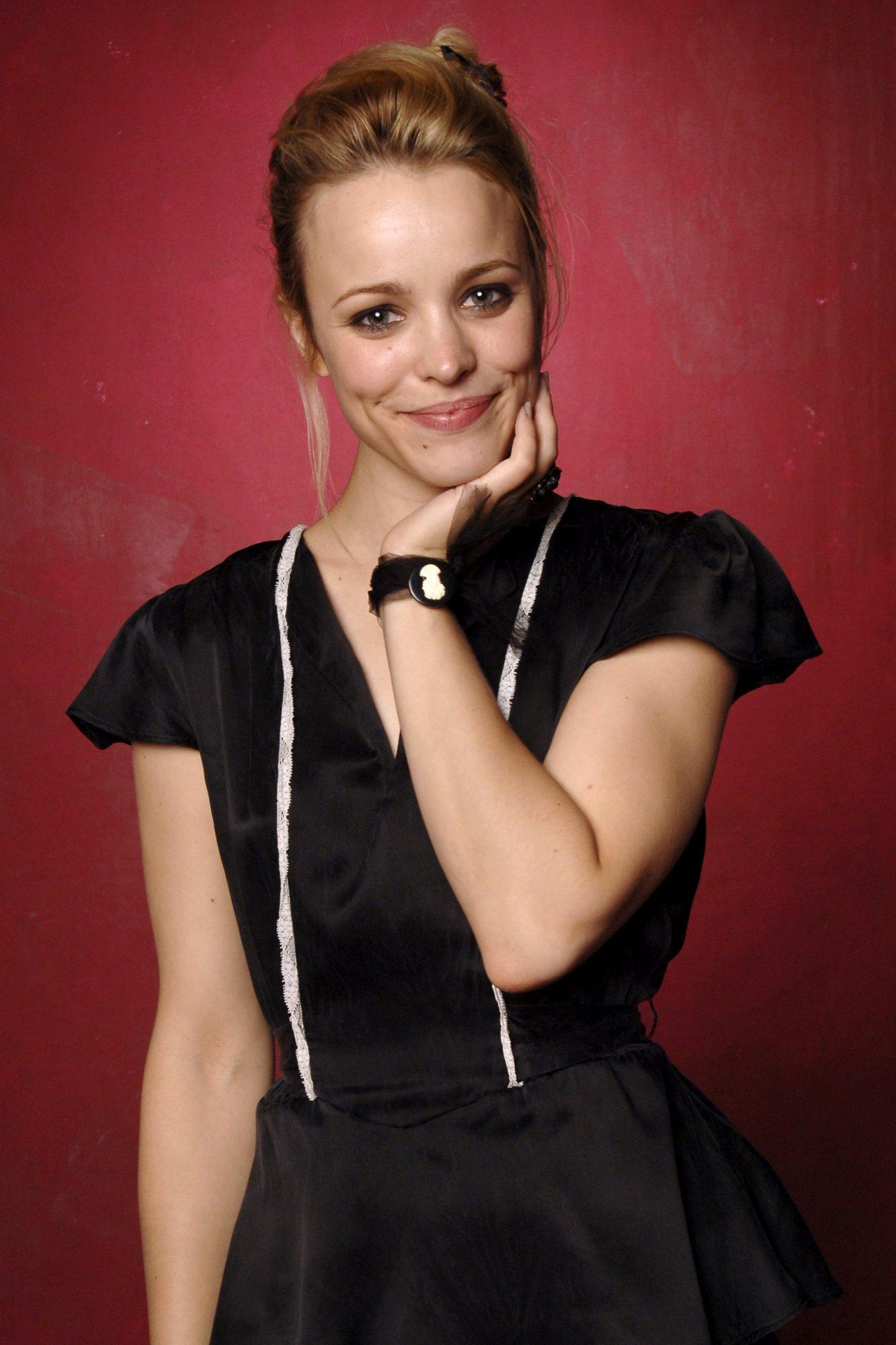 2005 Teen Choice Awards - Portraits