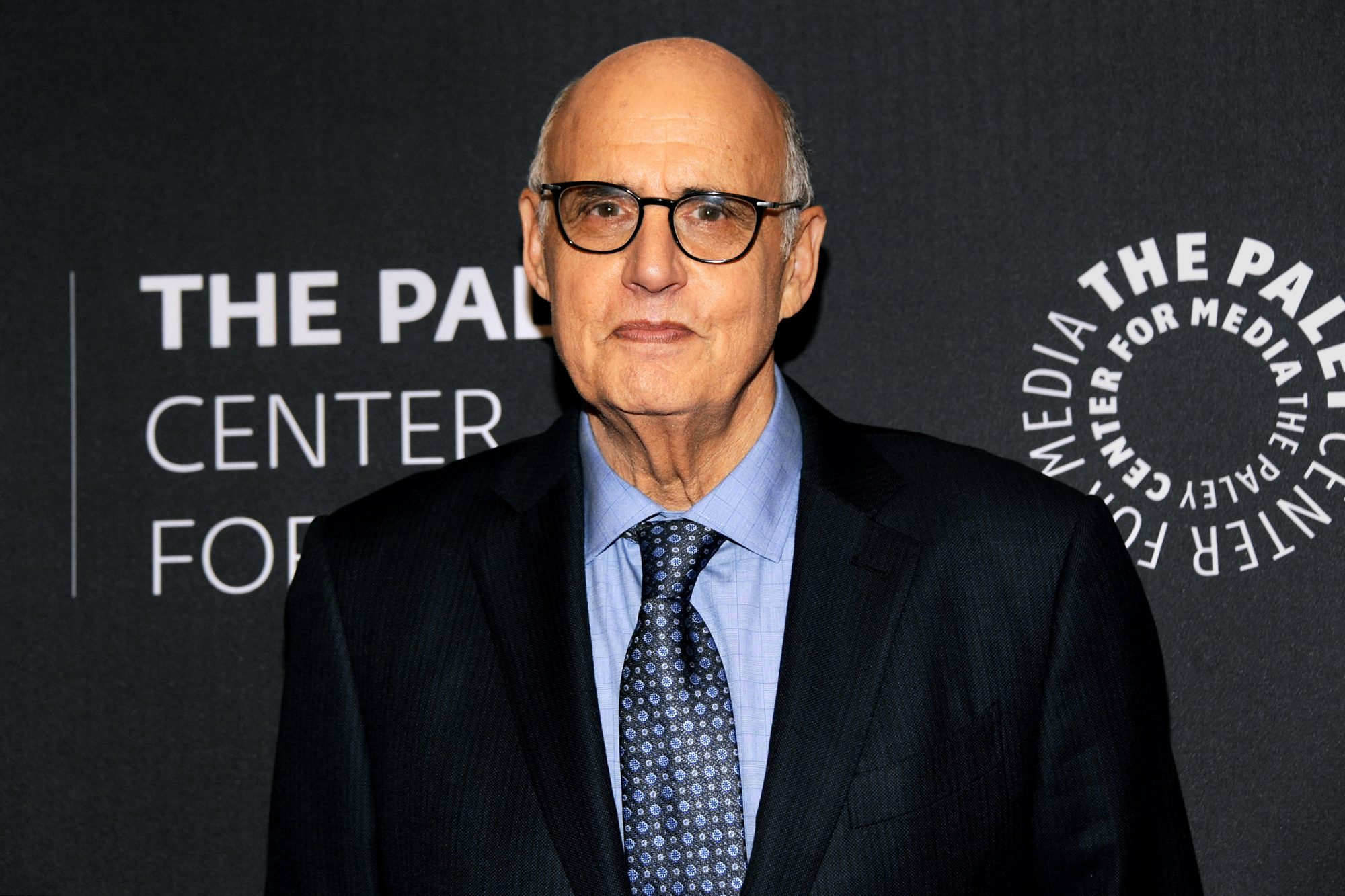 The Paley Center For Media Presents: Transparent: An Evening With The Pfeffermans