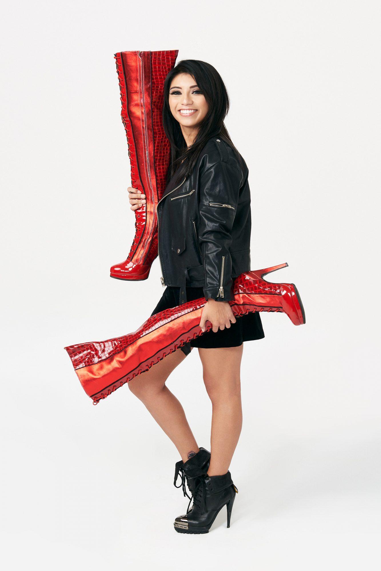 Kirstin_Maldonado_Kinky_Boots_03-by-Embry-Lopez