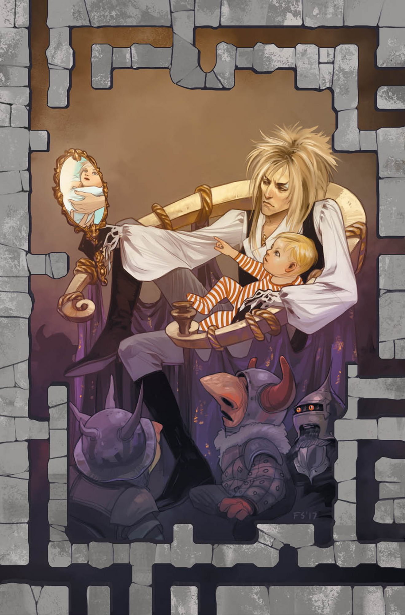 Labyrinth_001_A_Main_FionaStaples