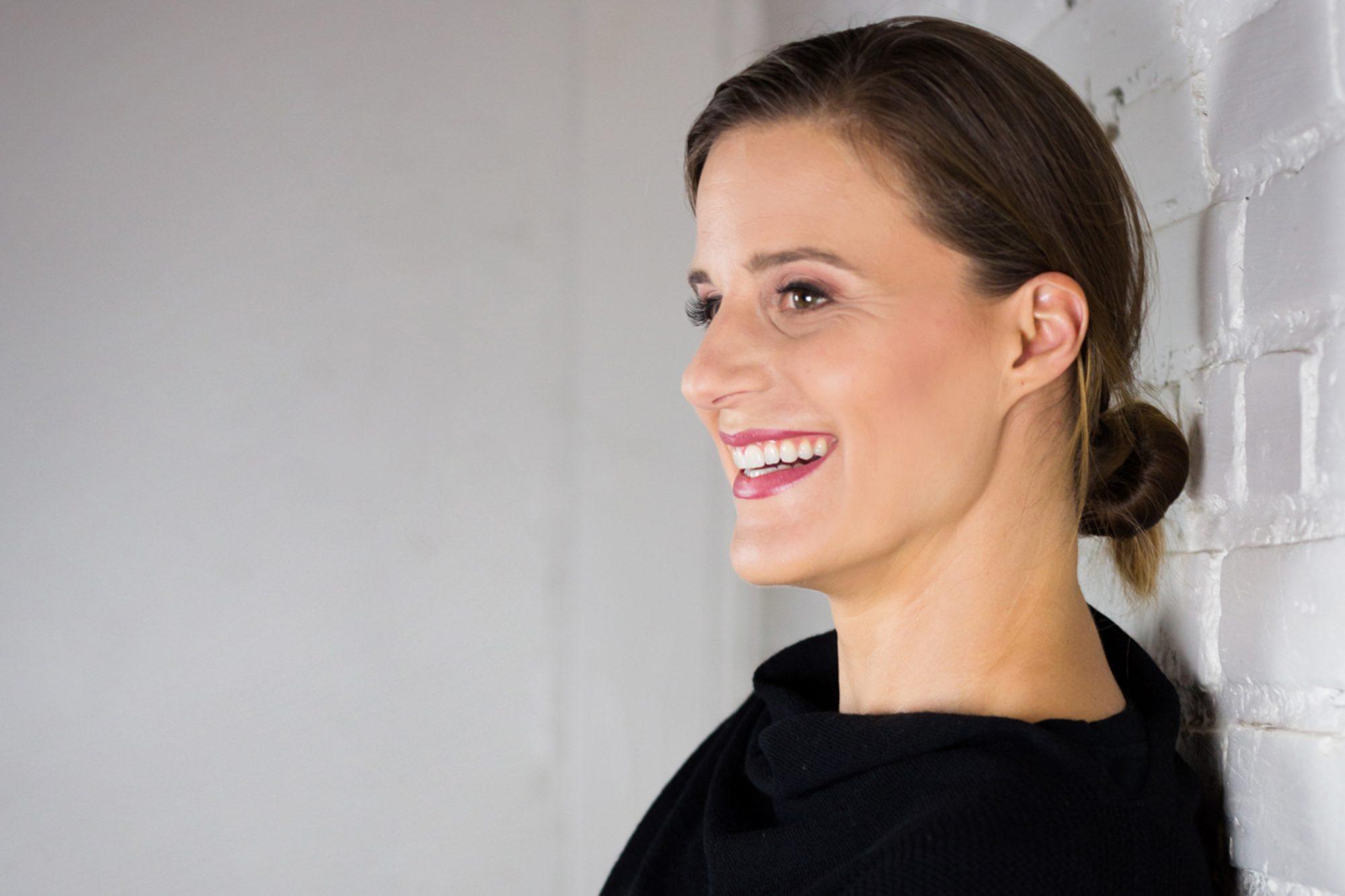 Lauren-Groff-(c)-Kristin-Kozelsky