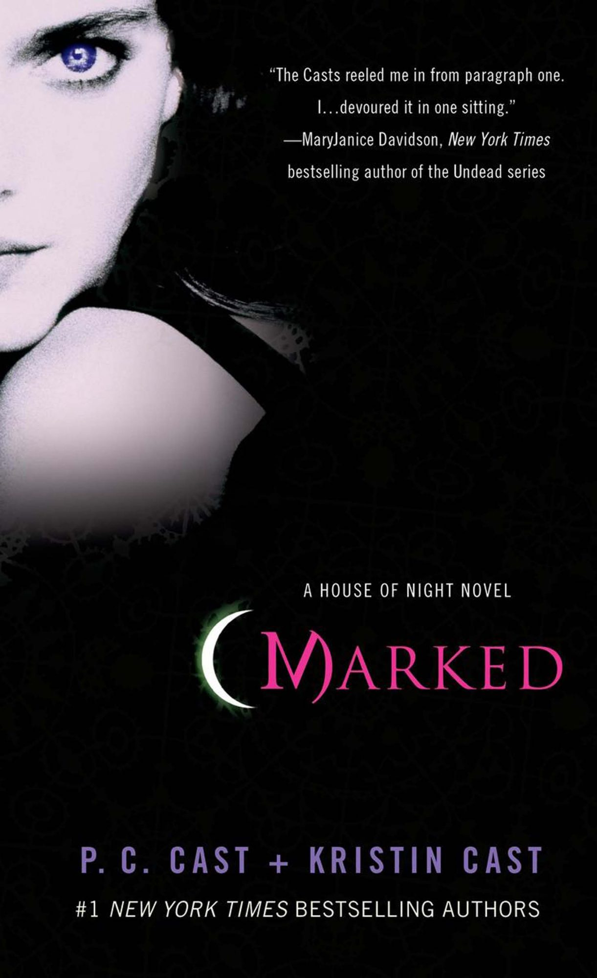 marked-a-house-of-night-novel