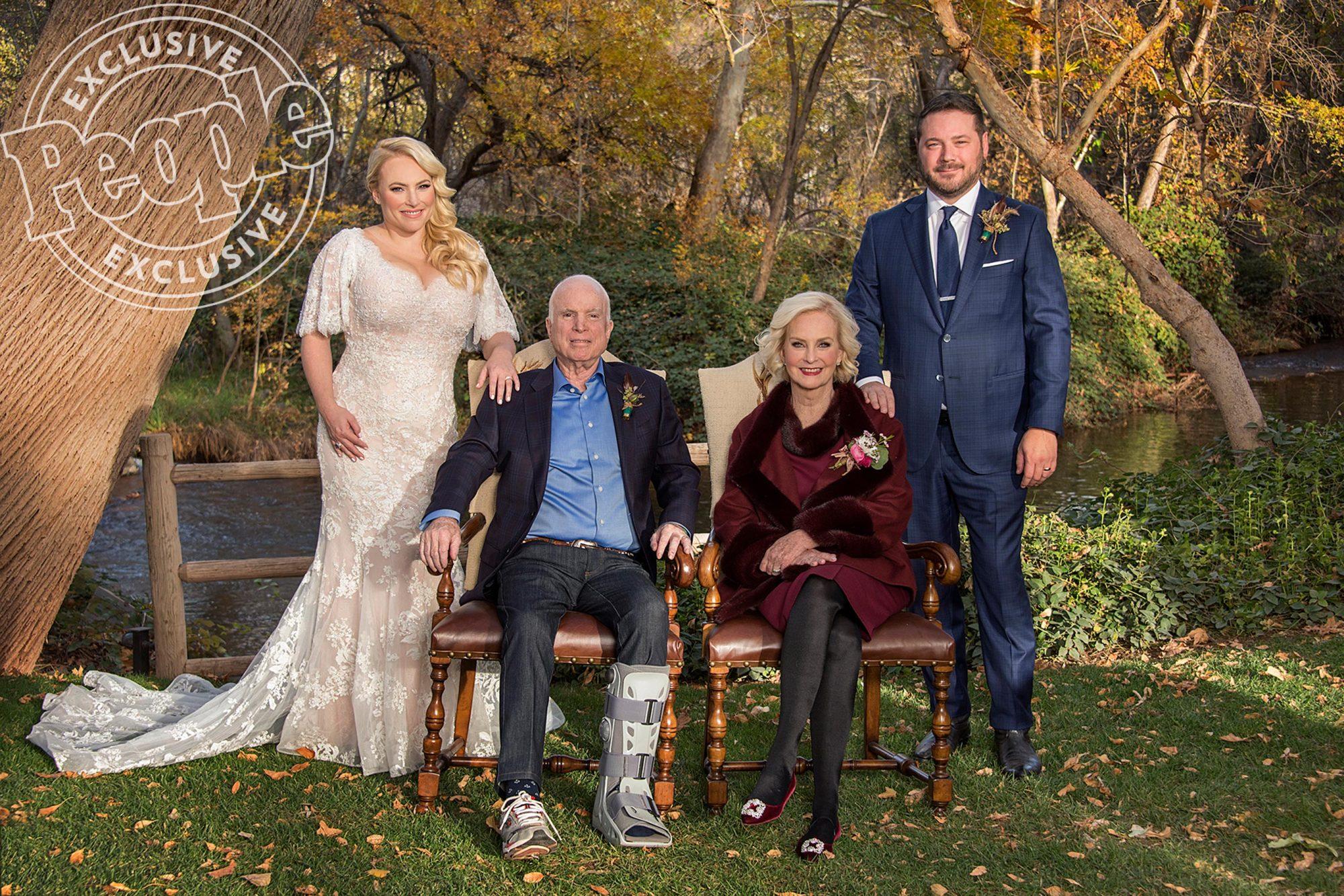 Meghan-McCain-Wedding