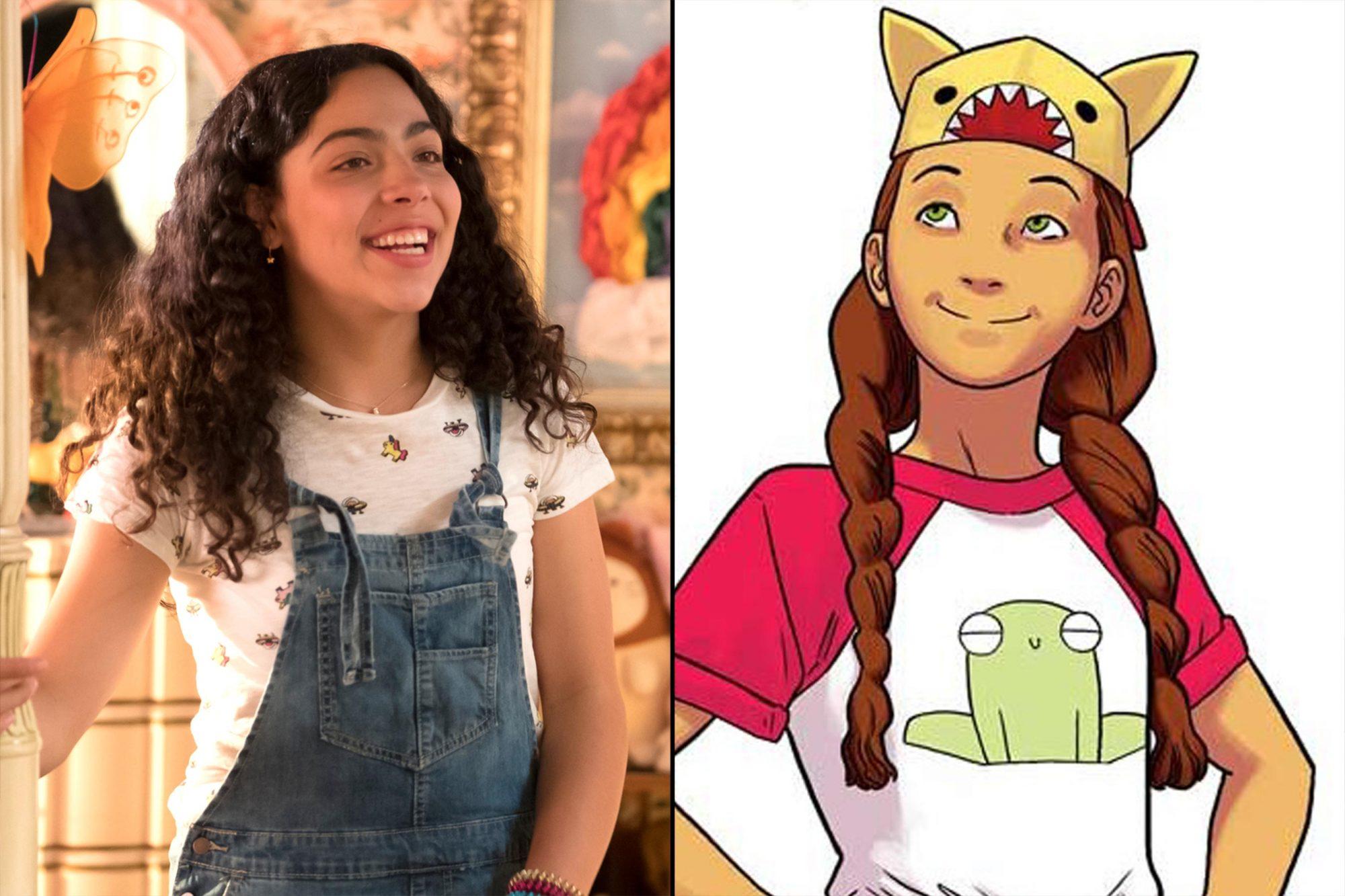 Molly-Hernandez-(Allegra-Acosta)