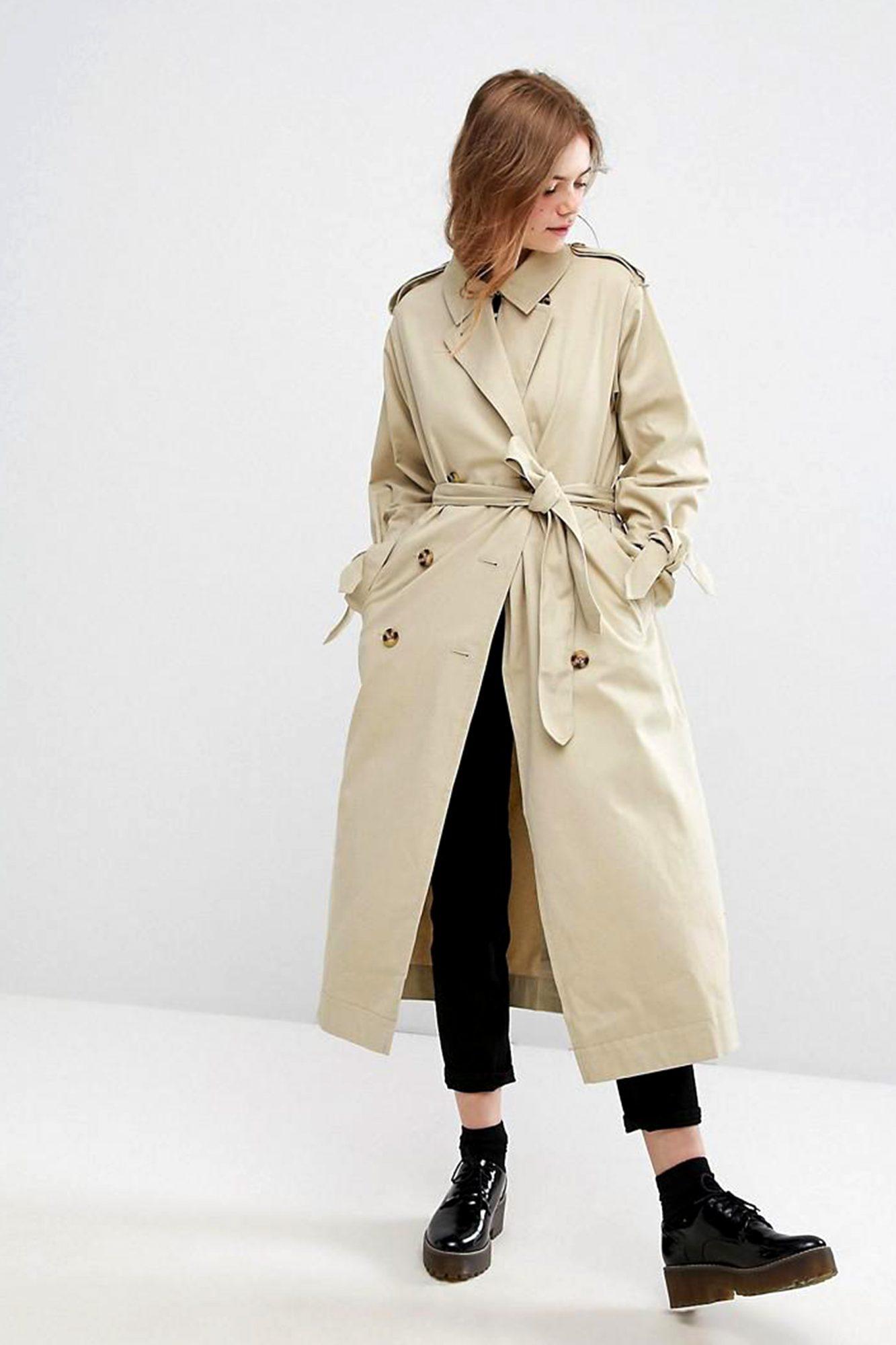 monki-Beige-Heritage-Trench-Coat (1)