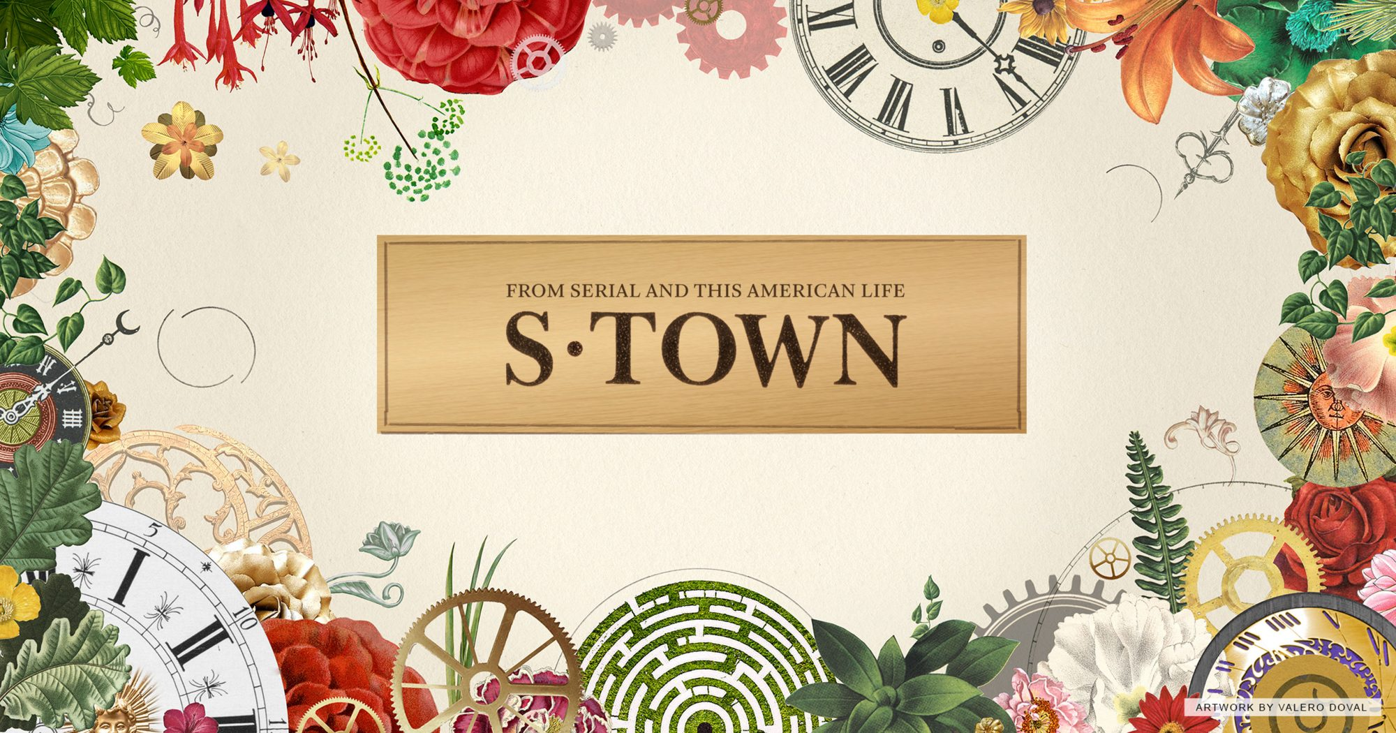 S-Town-Logo_Photo-Credit---Artwork-by-Valero-Doval[2]
