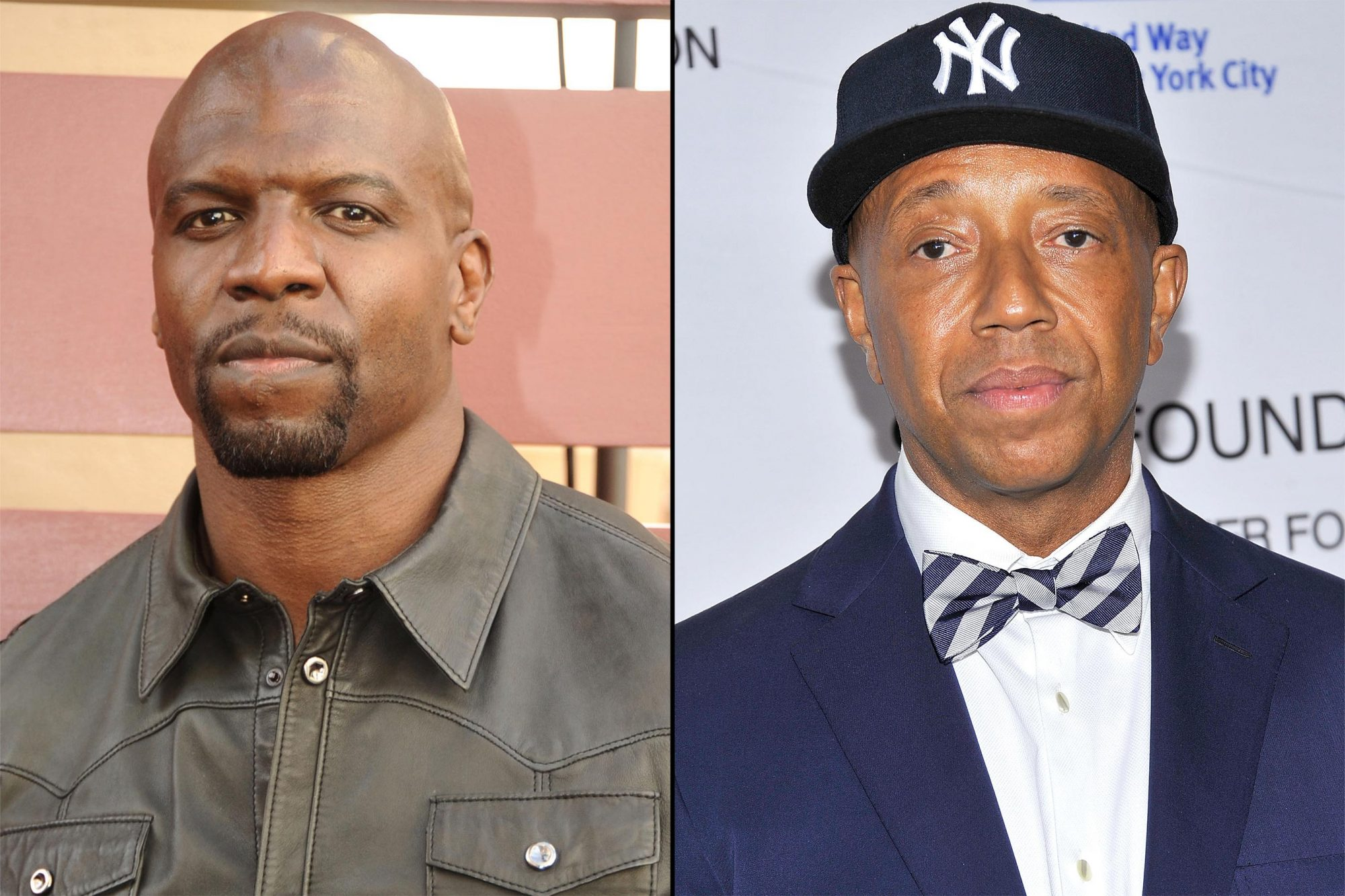 Terry-Crews-Russell-Simmons
