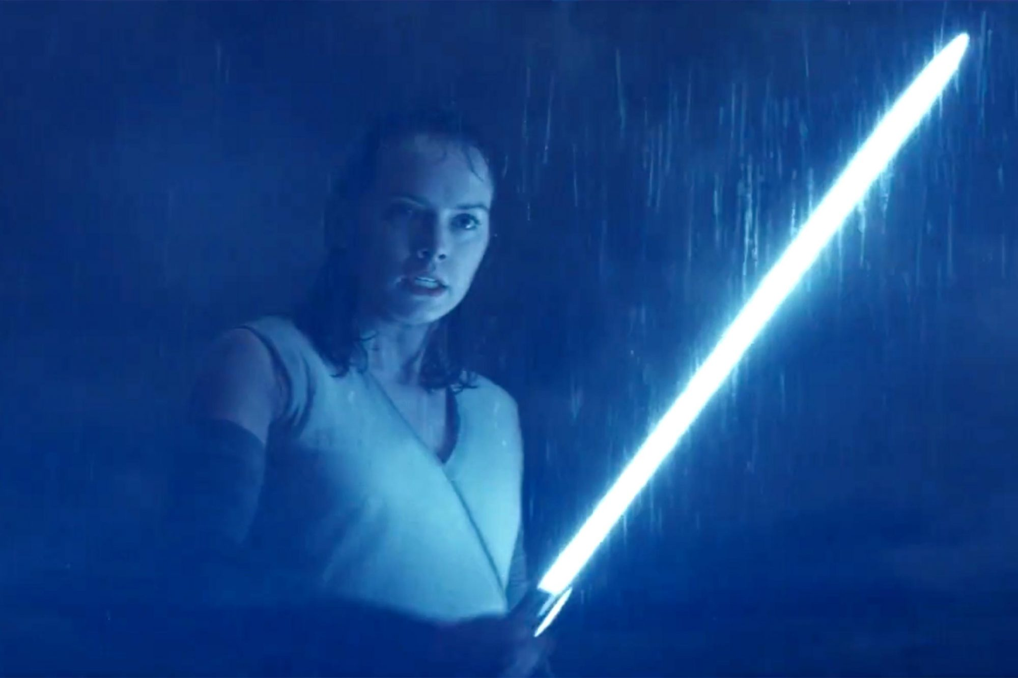 The-Last-Jedi-1