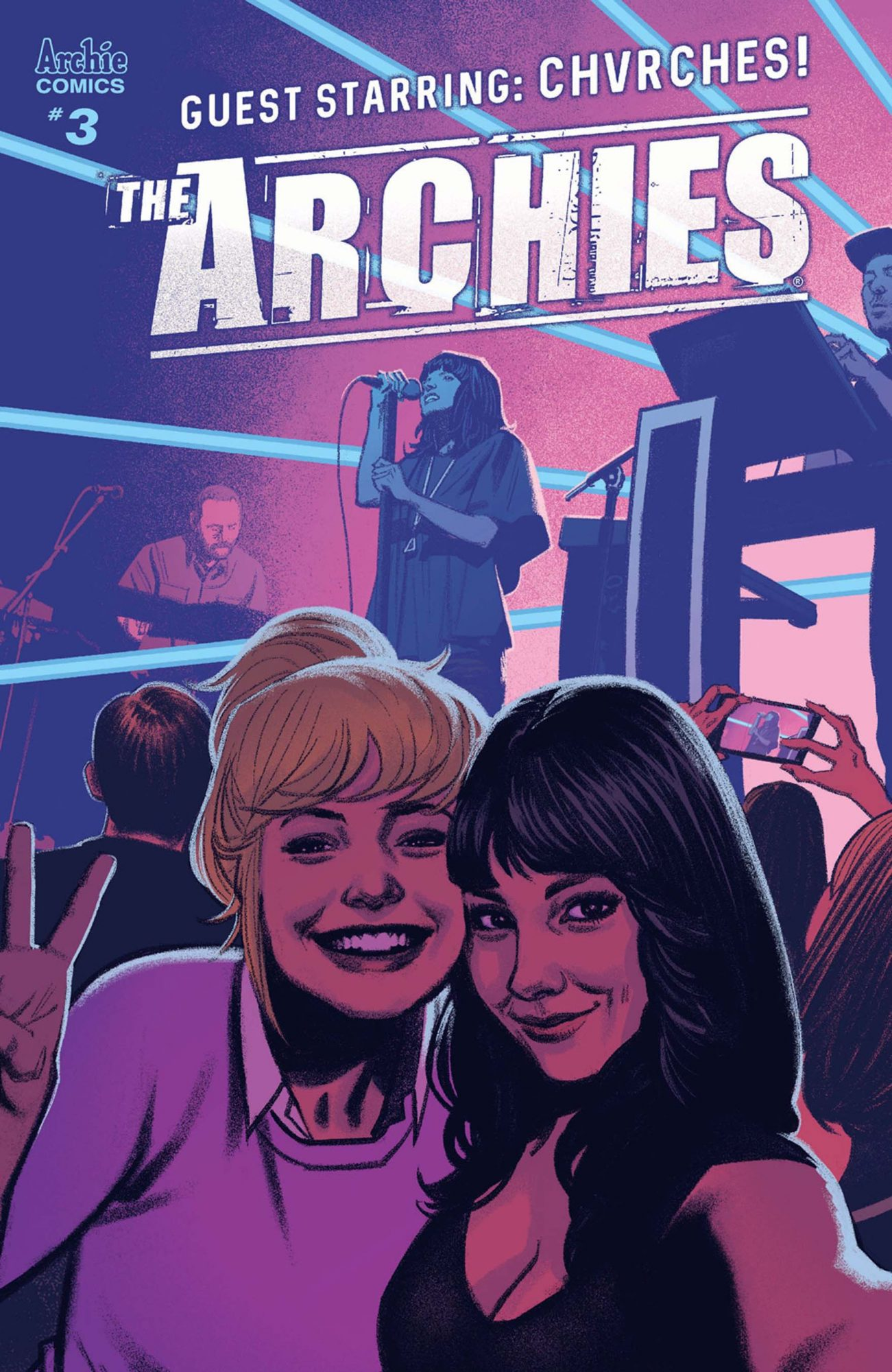 TheArchies#3-Smallwood