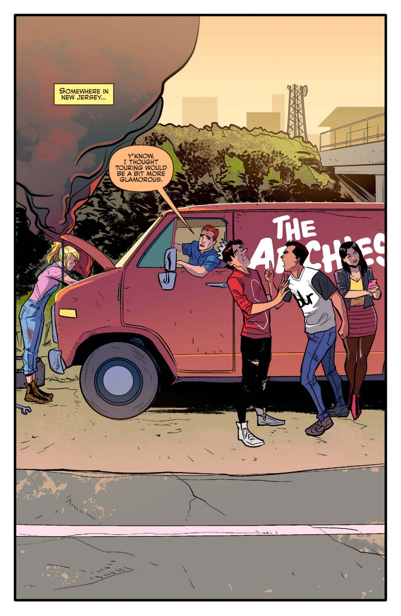 TheArchies_02-3