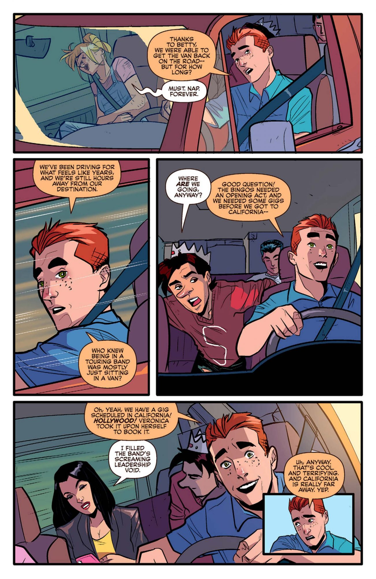 TheArchies_02-4