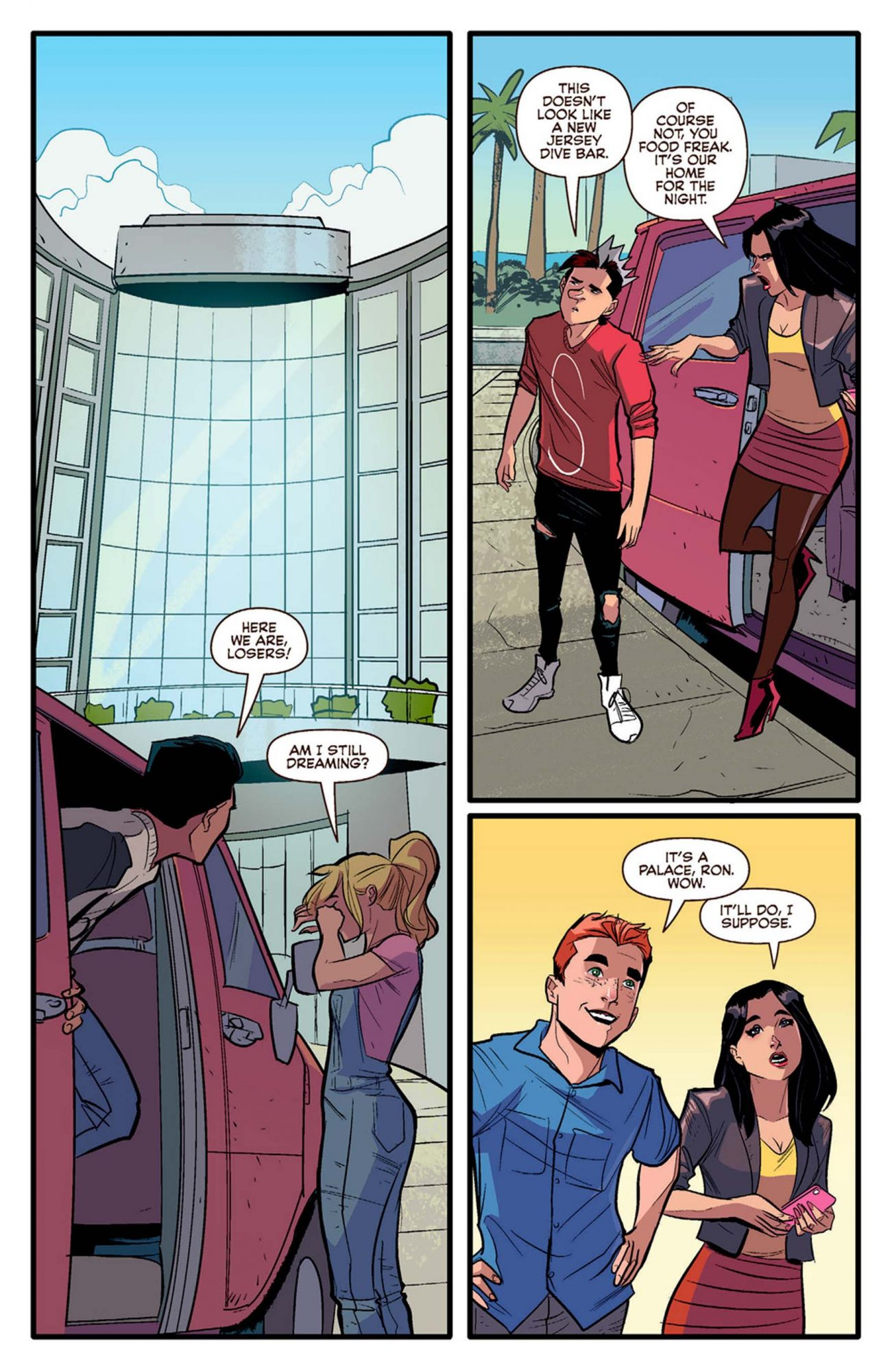TheArchies_02-5