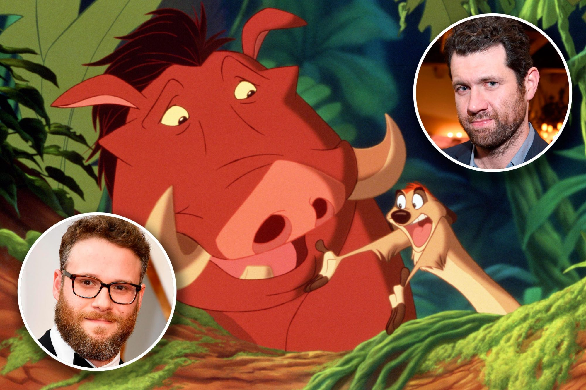timon-and-pumbaa-casting