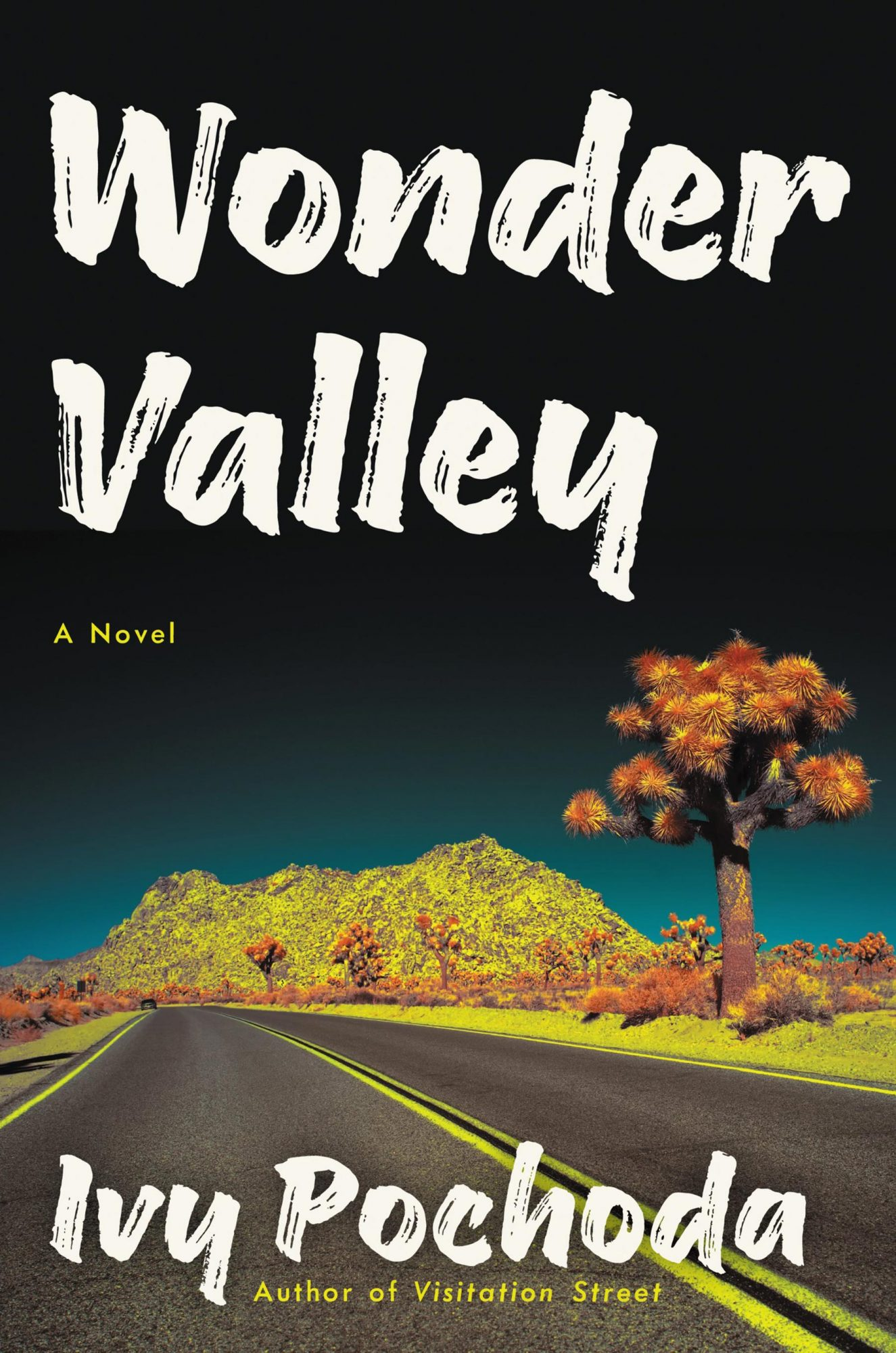 Wonder_Valley_Cover