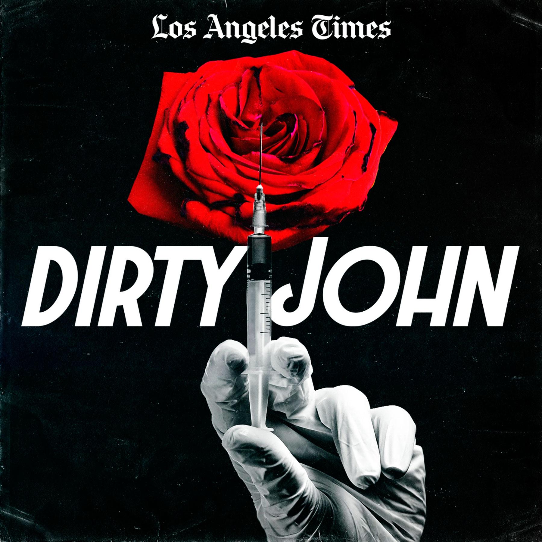 dirty john1400x1400px LAT.JPG