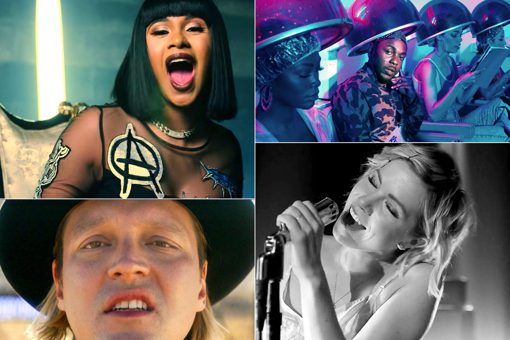 best-songs