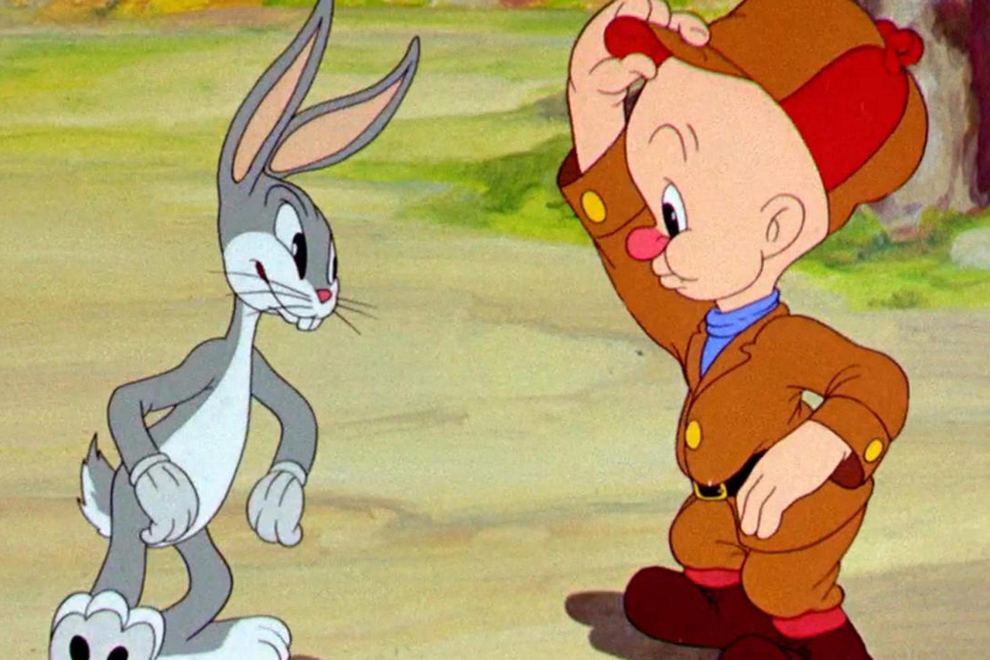 Bugs-Bunny-1940