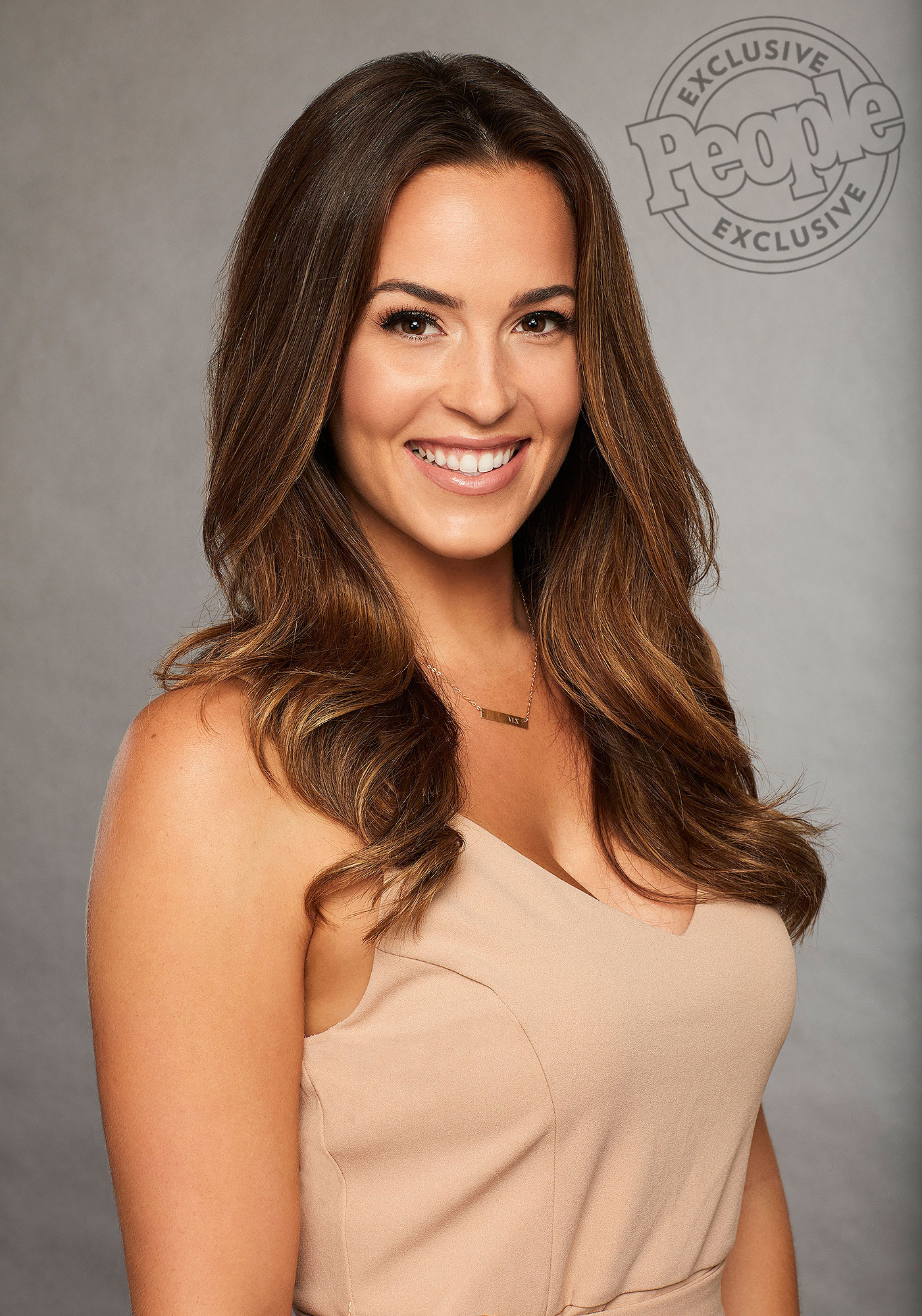 See Every Woman Vying for Arie Luyendyk Jr.'s Heart on The Bachelor