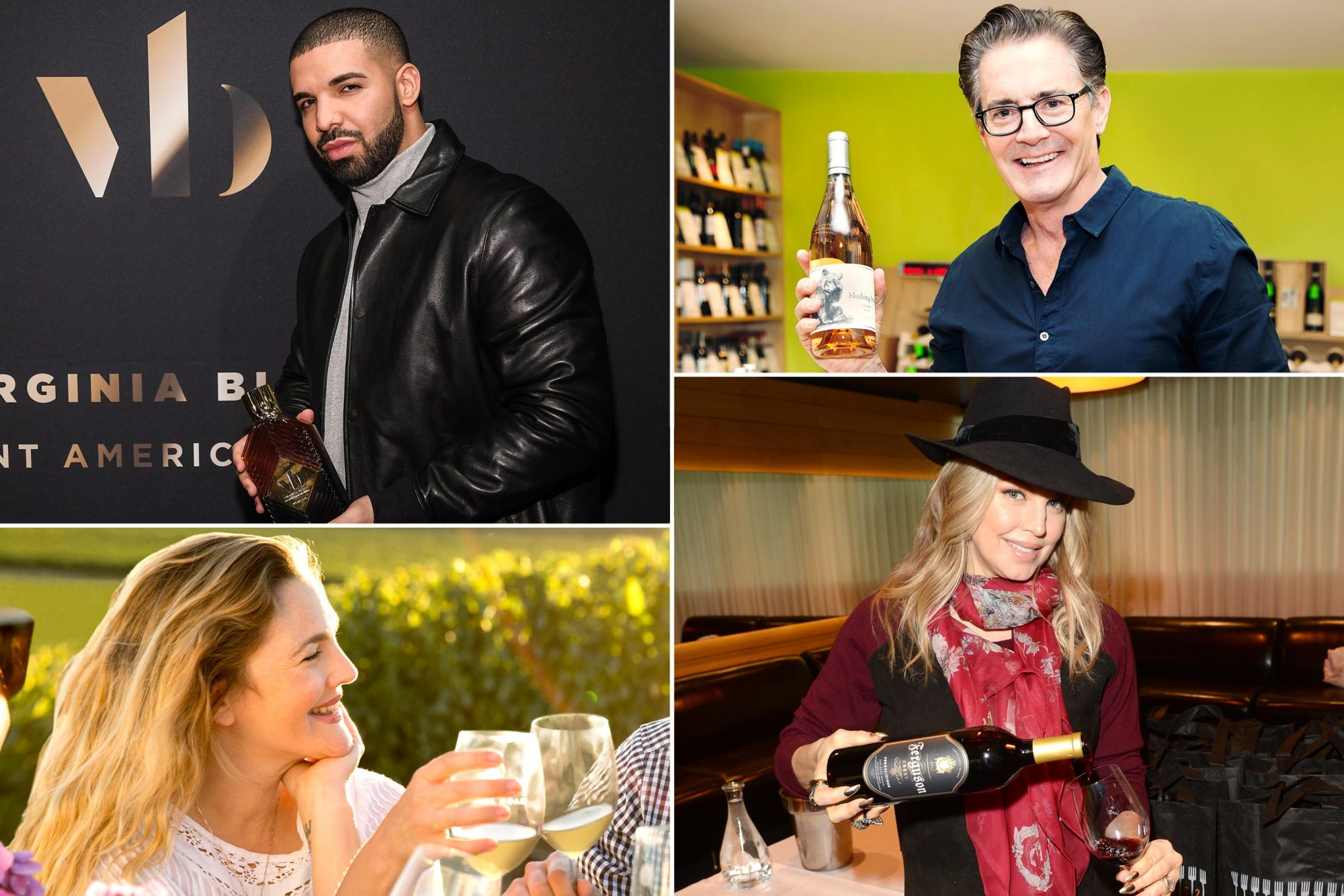 Celeb-Owned-Liquor-Tout-2