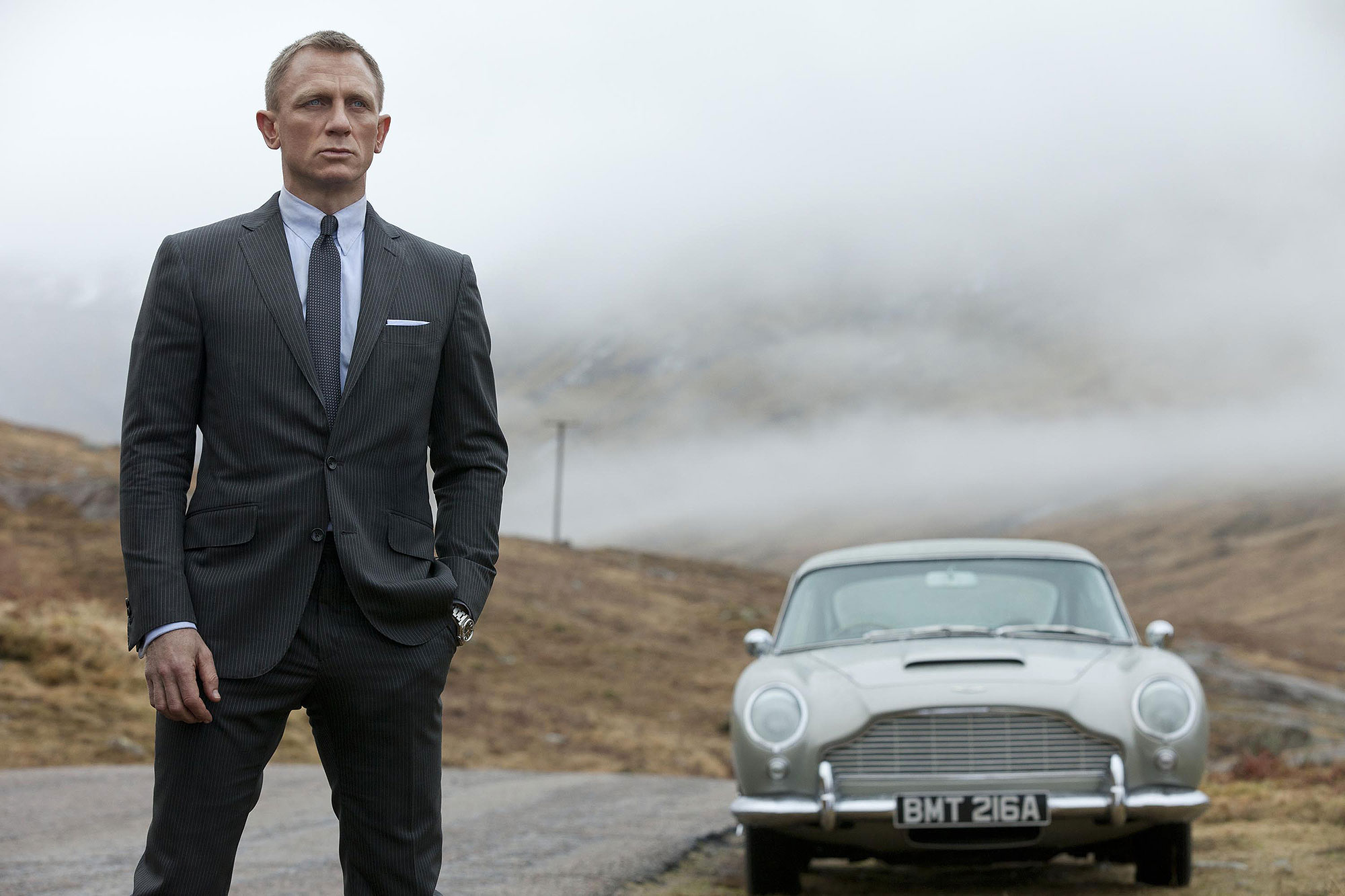 daniel-craig-james-bond.jpg