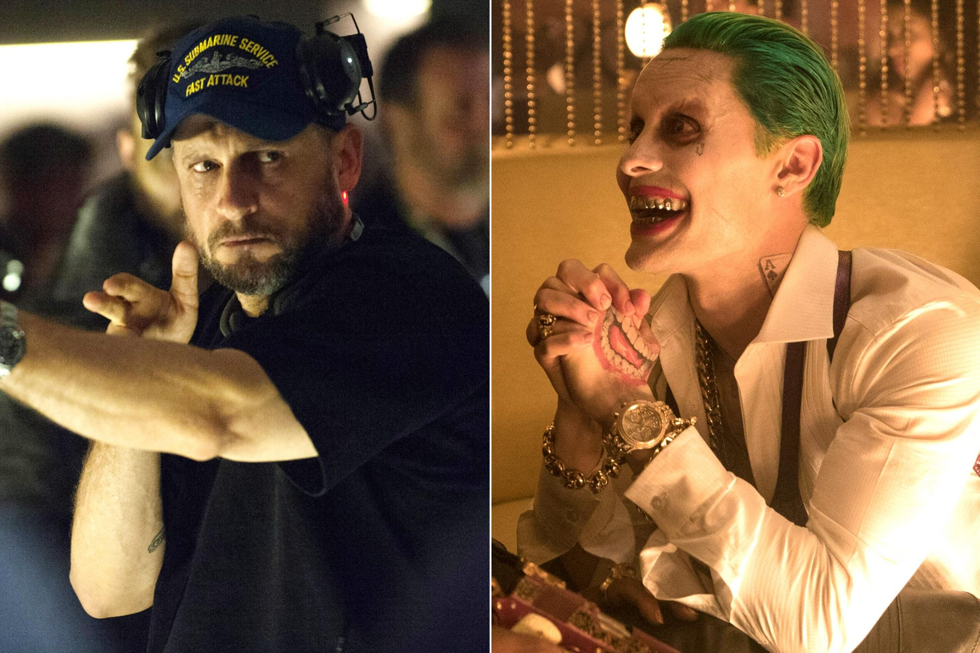 David-Ayer-Joker