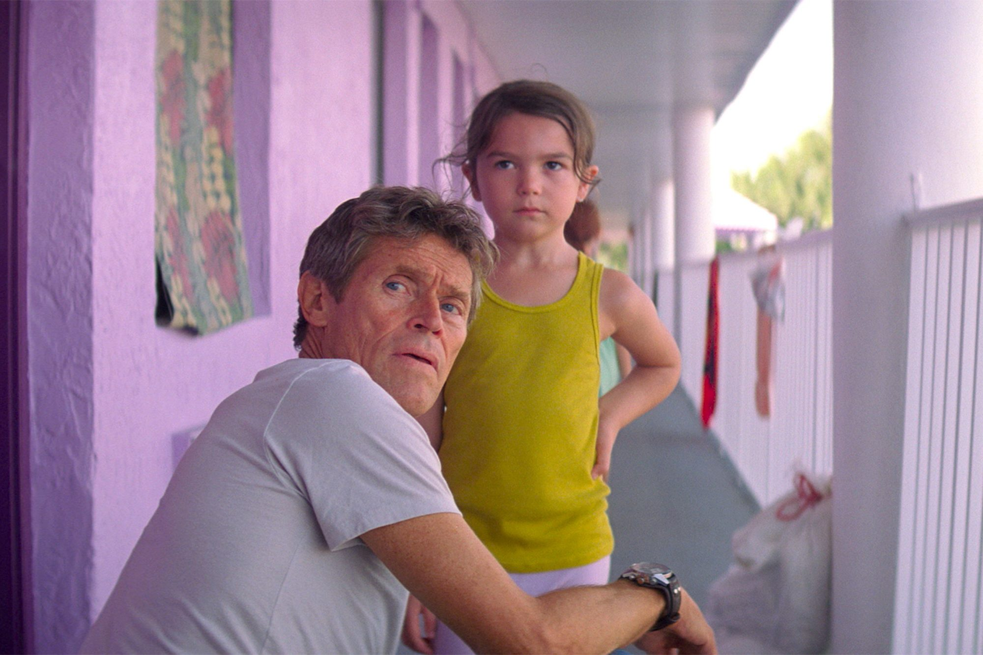 FloridaProject_Still011