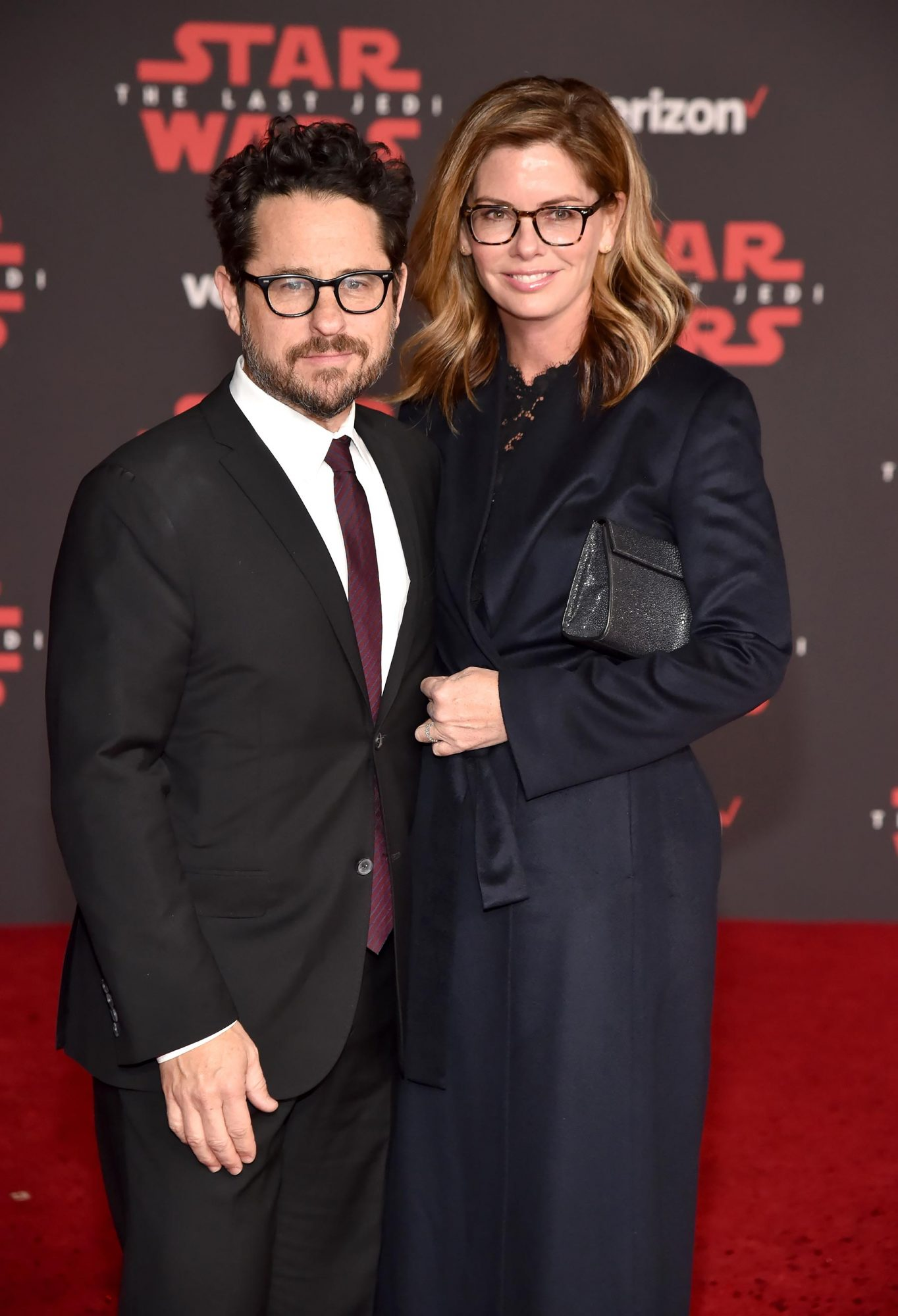 """Premiere Of Disney Pictures And Lucasfilm's """"Star Wars: The Last Jedi"""" - Arrivals"""