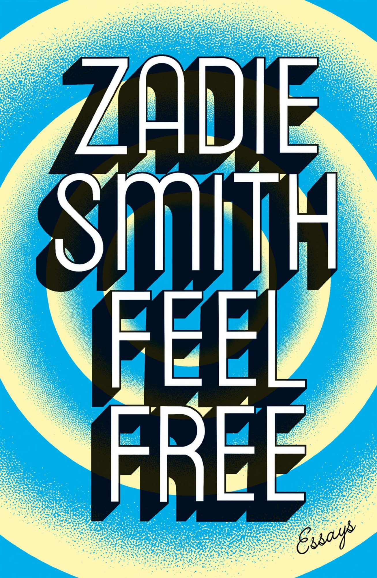 gray318-zadie-smith-feel-free-essays