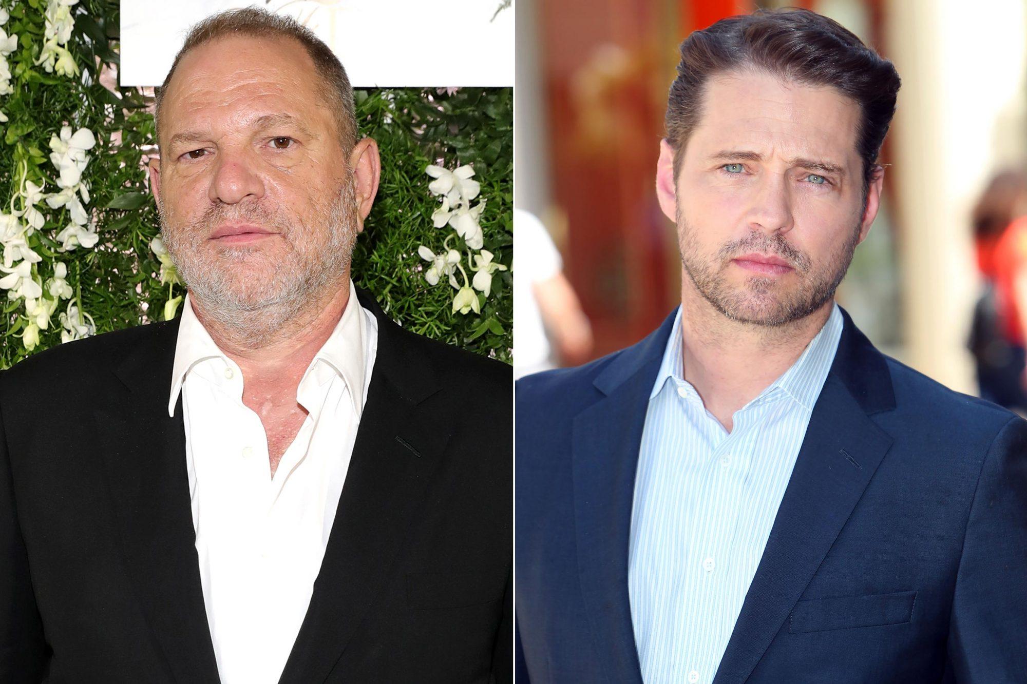 Harvey-Weinstein-Jason-Priestley