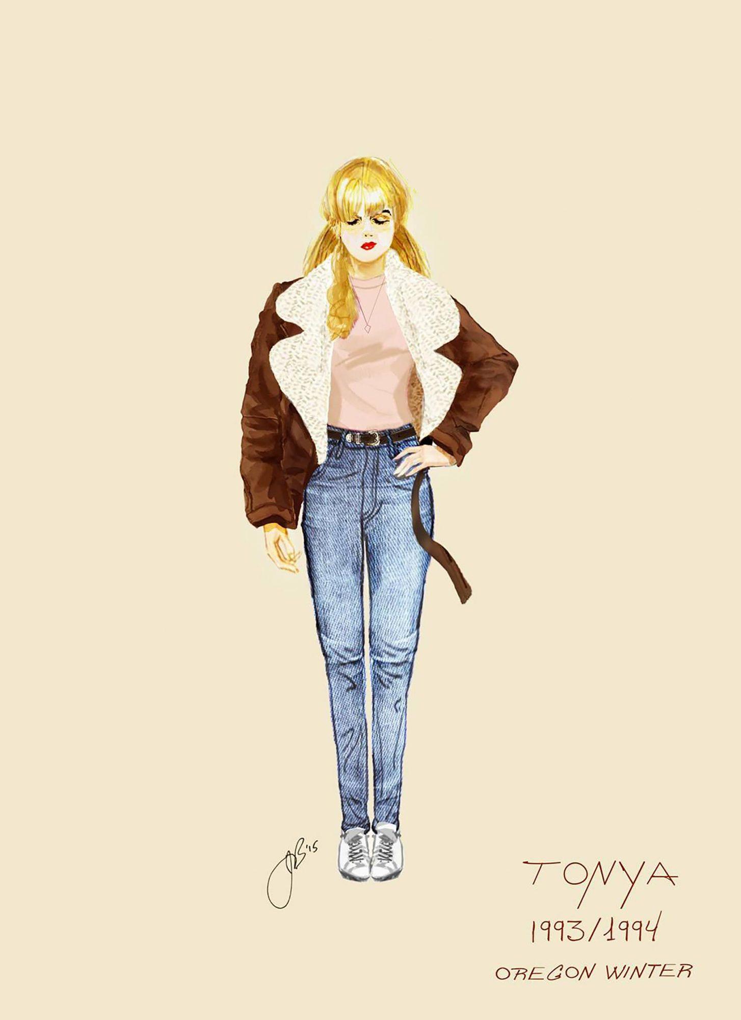 I-Tonya-1