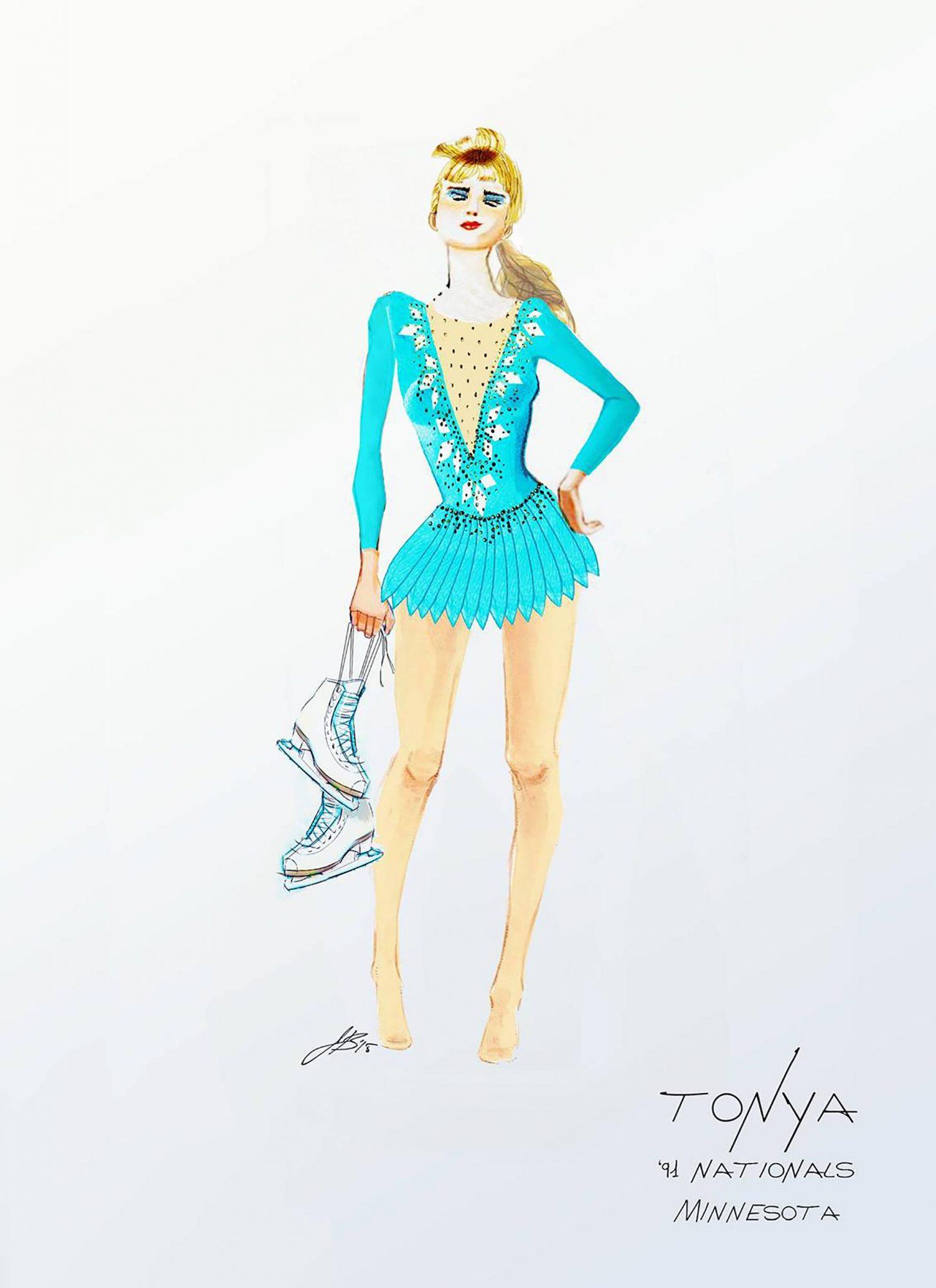 I-Tonya-6