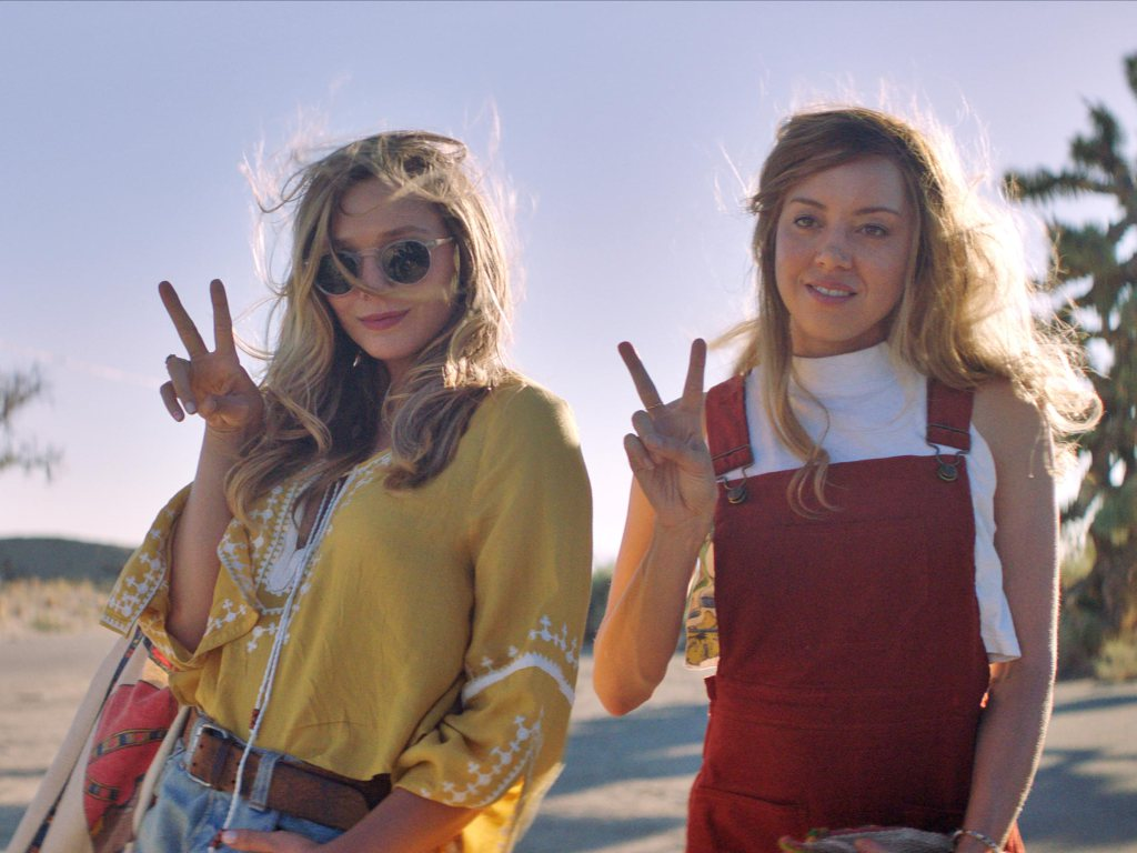 ingrid-goes-west-review-ew