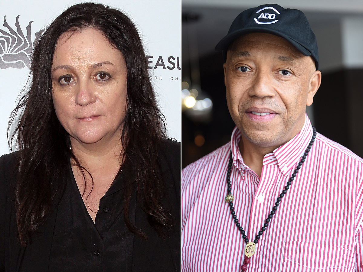 kelly-cutrone-russell-simmons.jpg