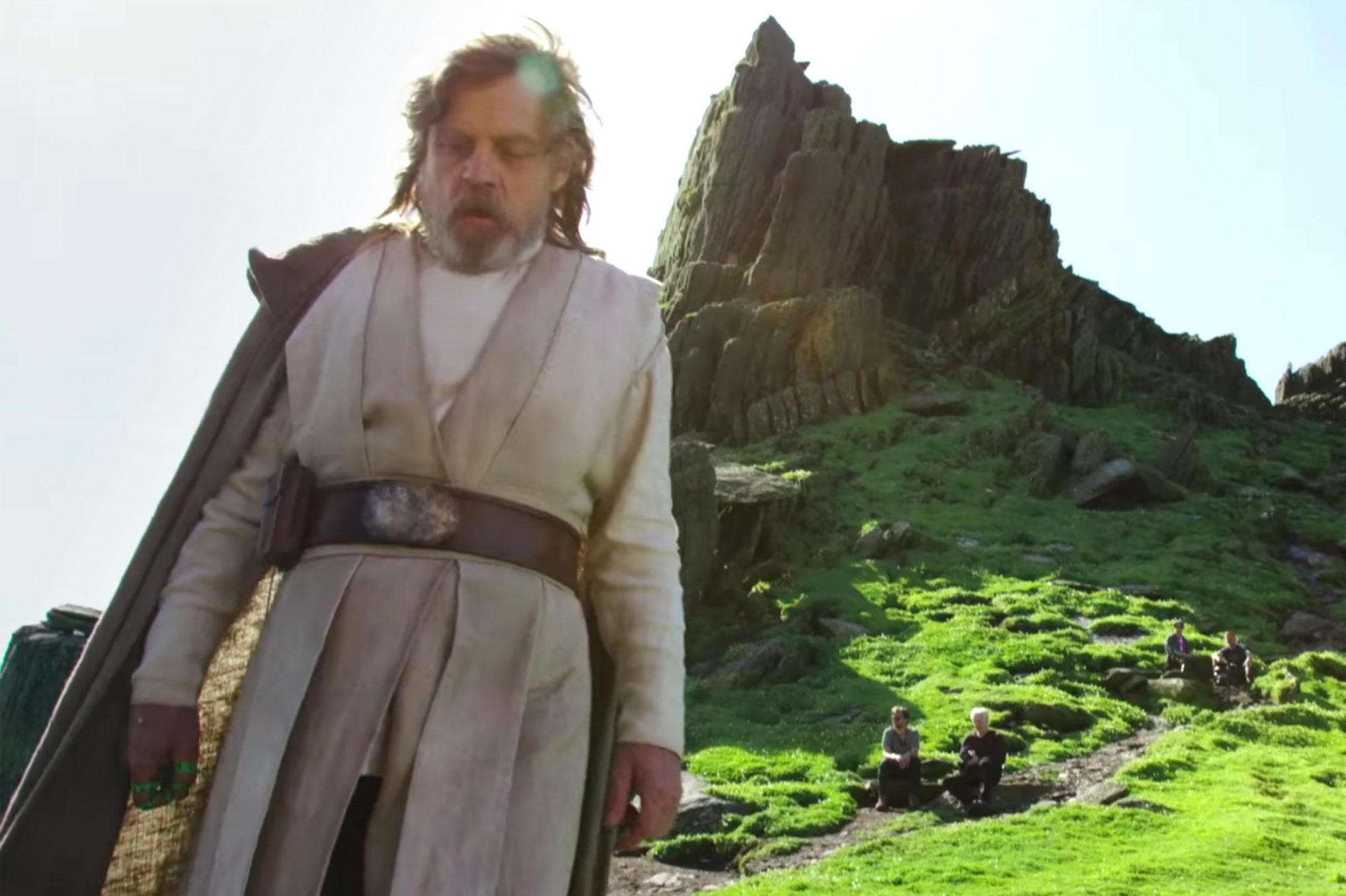 Last-Jedi